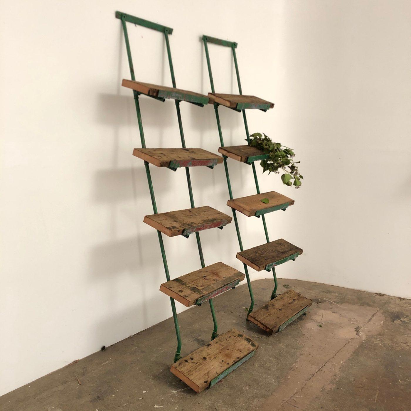 flower-shop-shelves0007