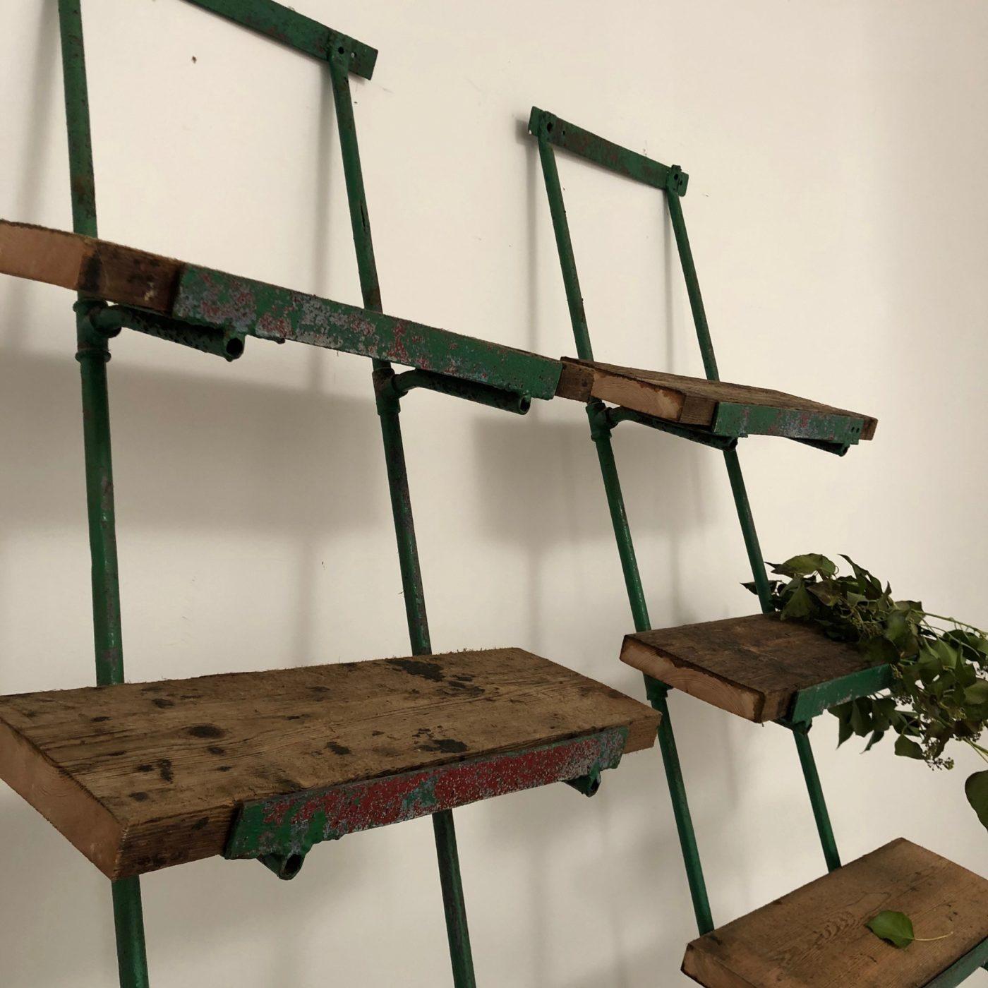 flower-shop-shelves0008