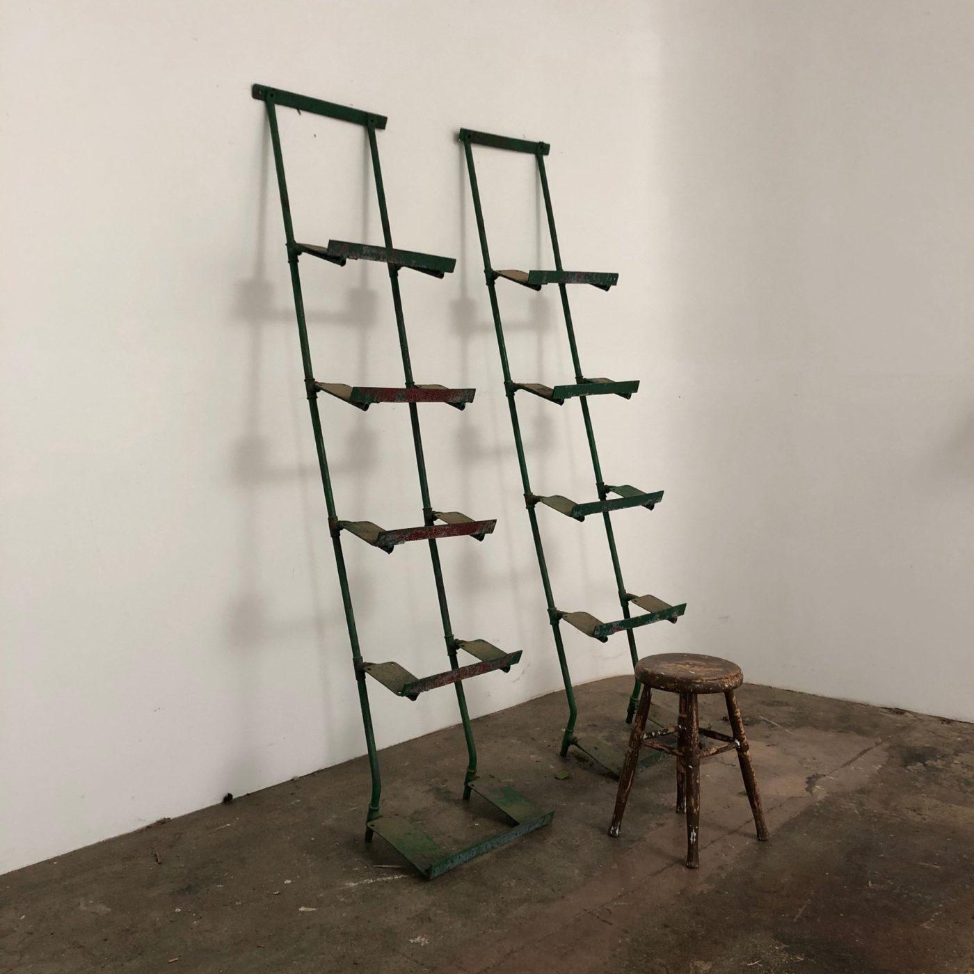 flower-shop-shelves0011
