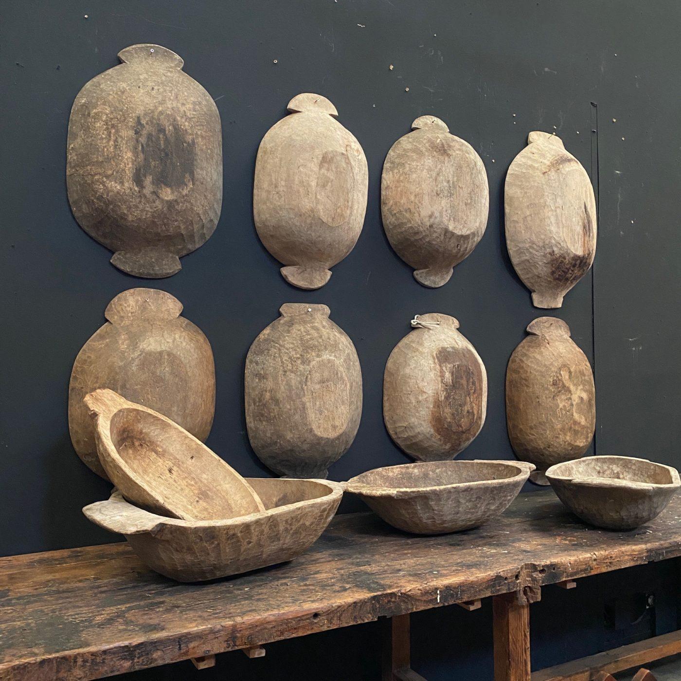 primitive-wooden-calbas0002