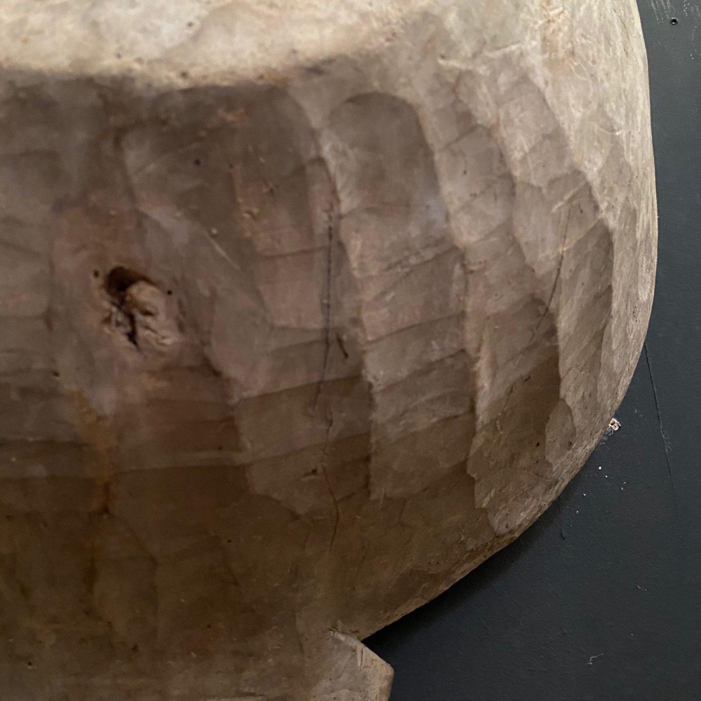 primitive-wooden-calbas0005