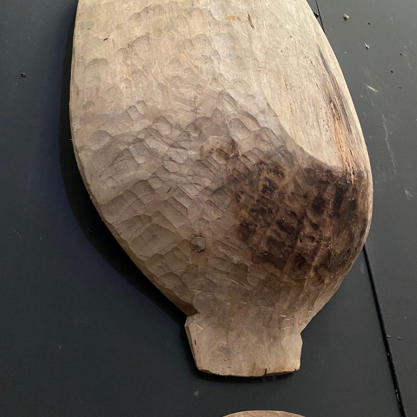 primitive-wooden-calbas0006