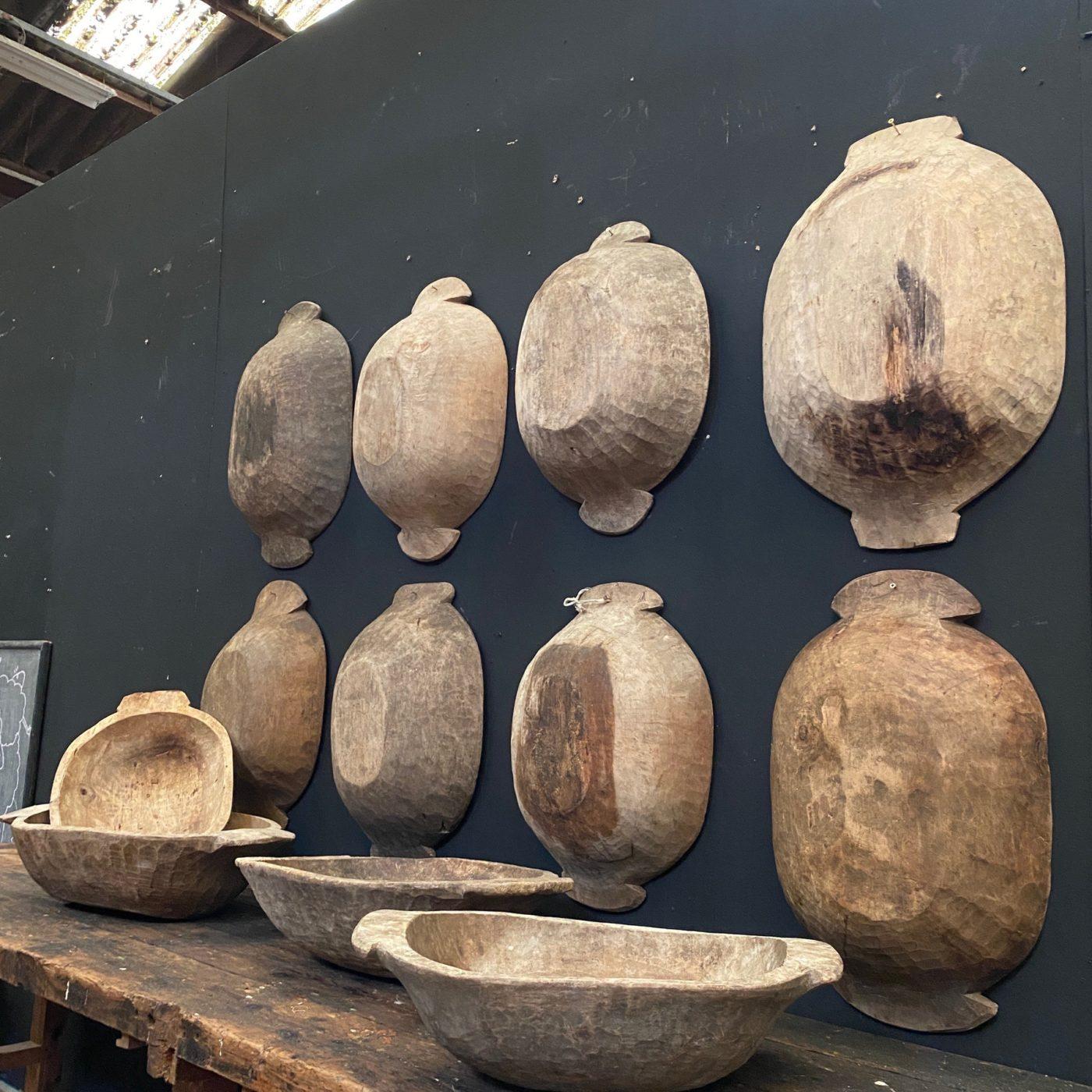 primitive-wooden-calbas0007