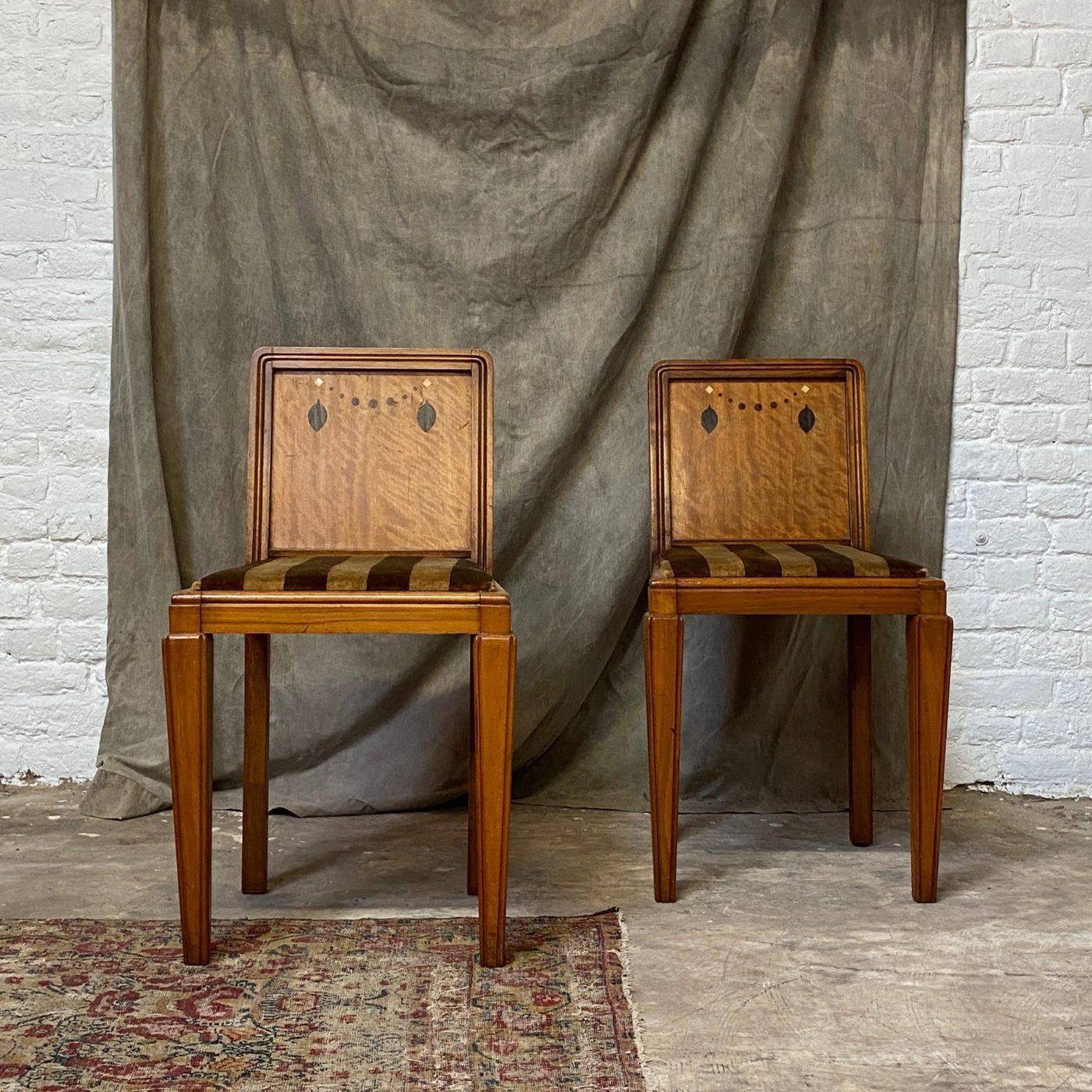 art-deco-chairs0002