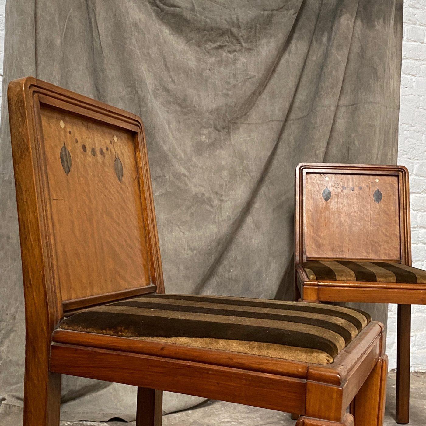 art-deco-chairs0003