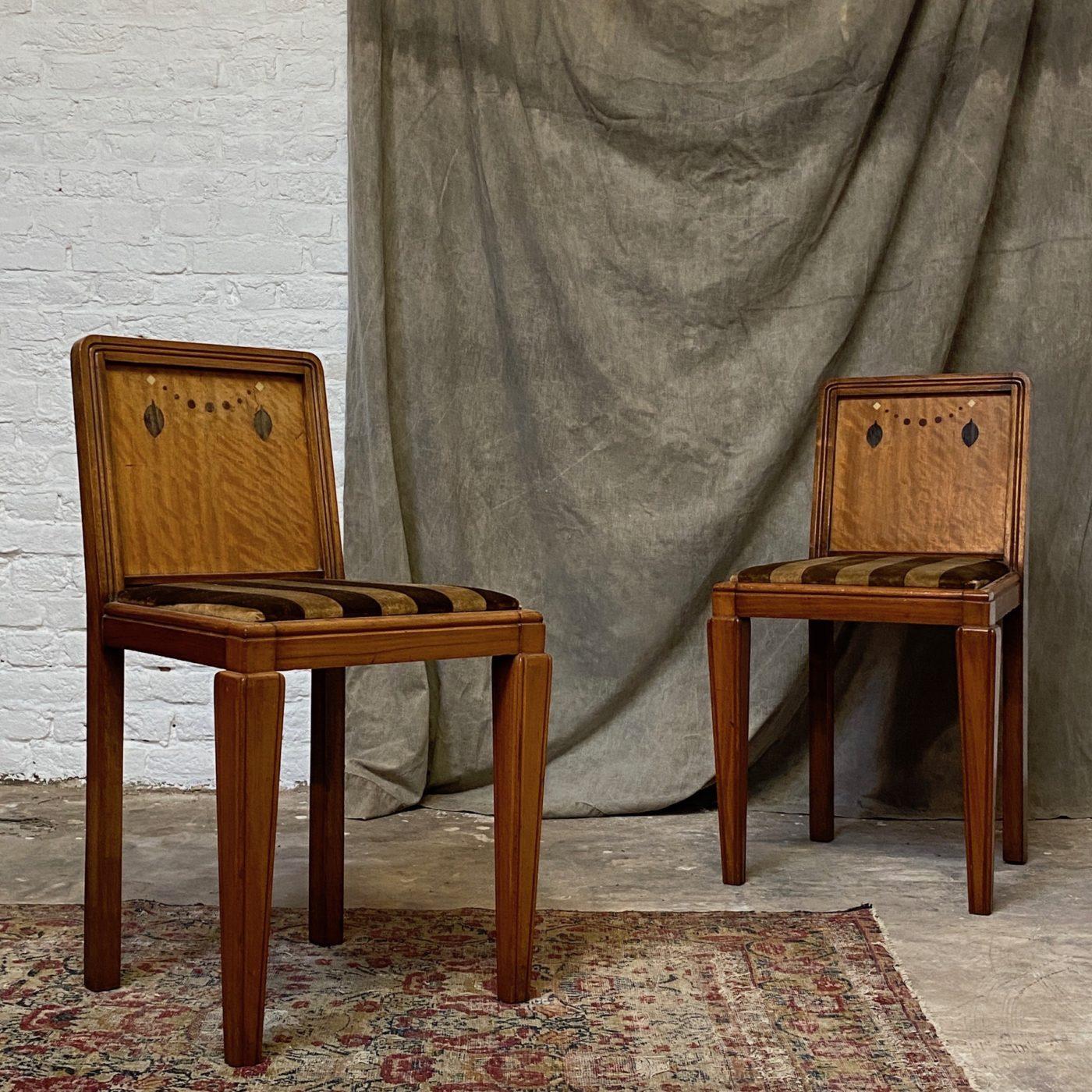 art-deco-chairs0004
