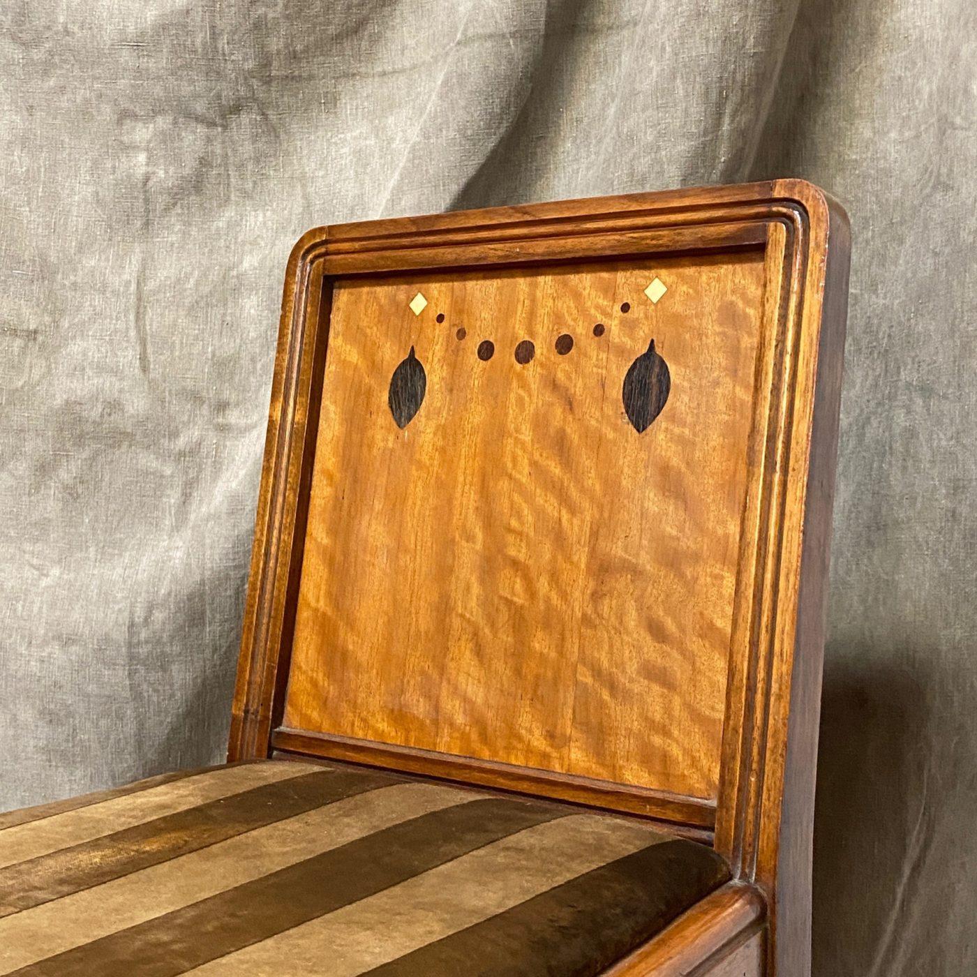 art-deco-chairs0005