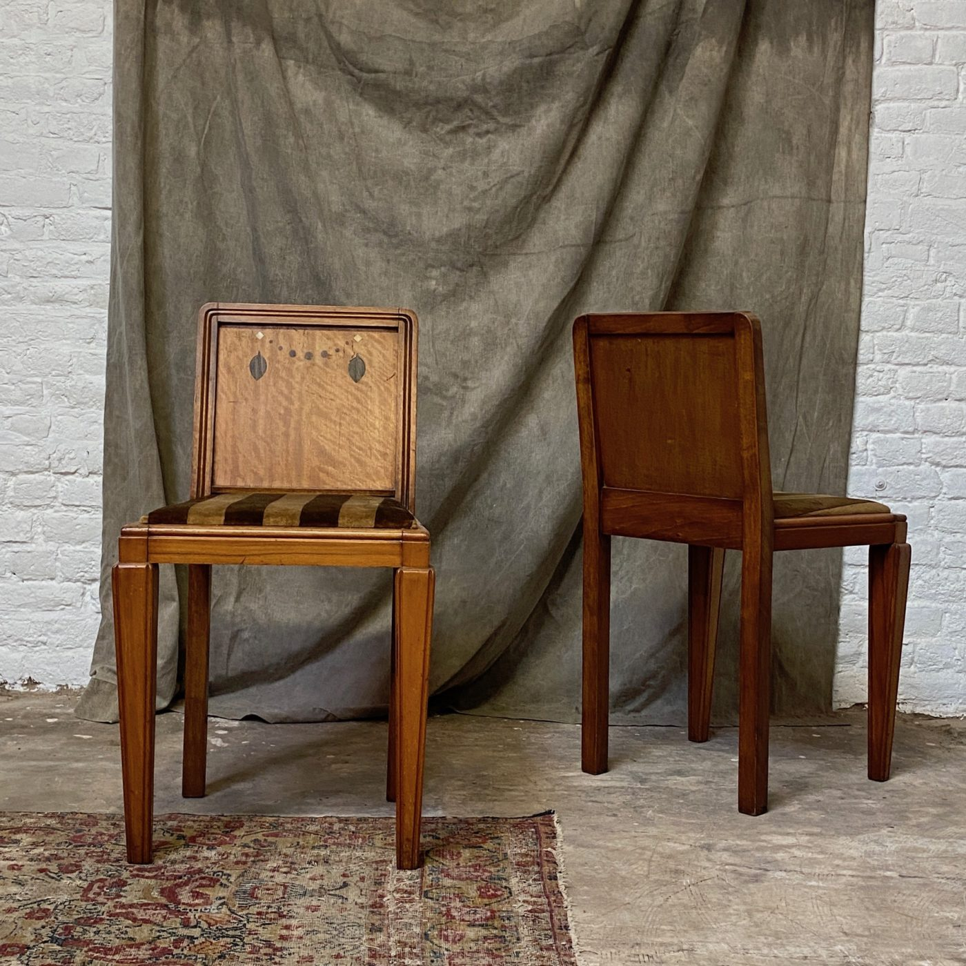 art-deco-chairs0008