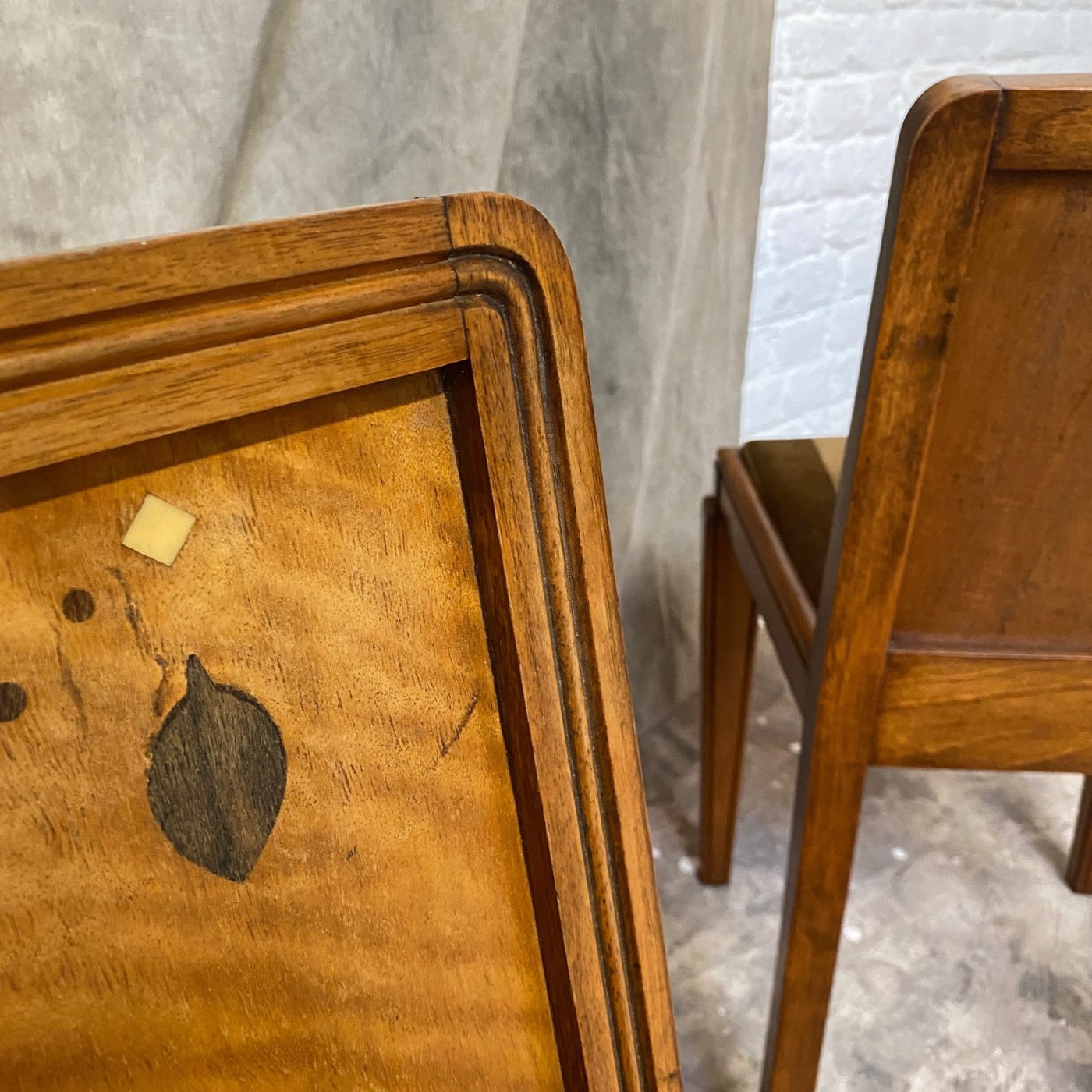 art-deco-chairs0009