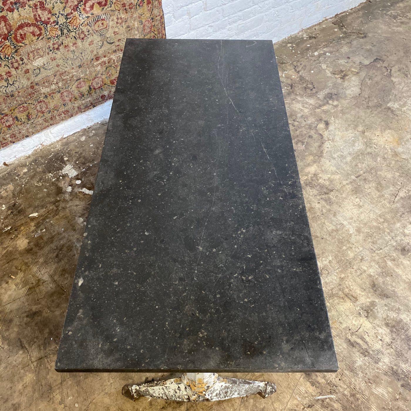 artdeco-bistrot-table0006