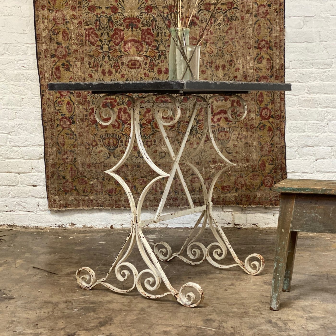 french-garden-table0001