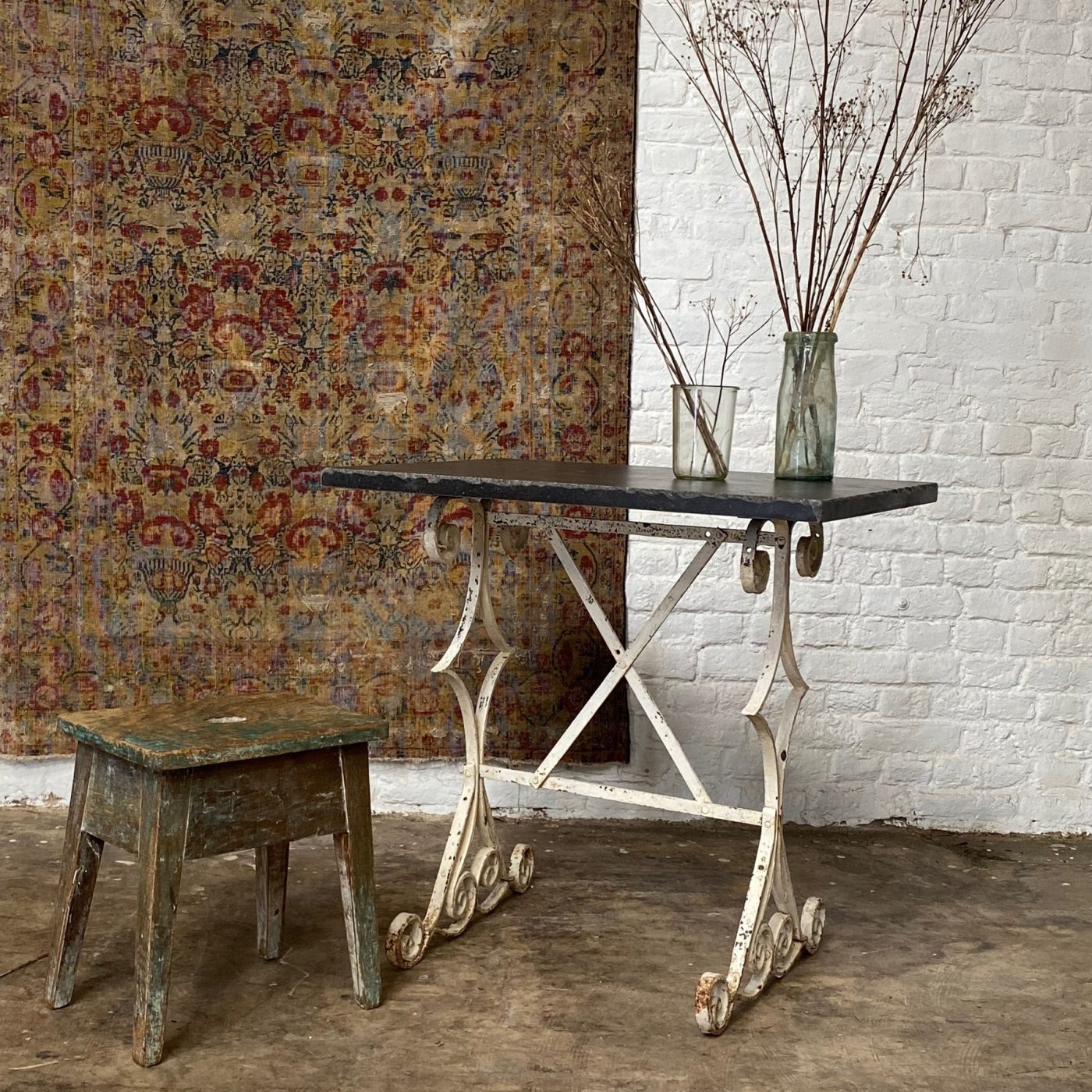 french-garden-table0004
