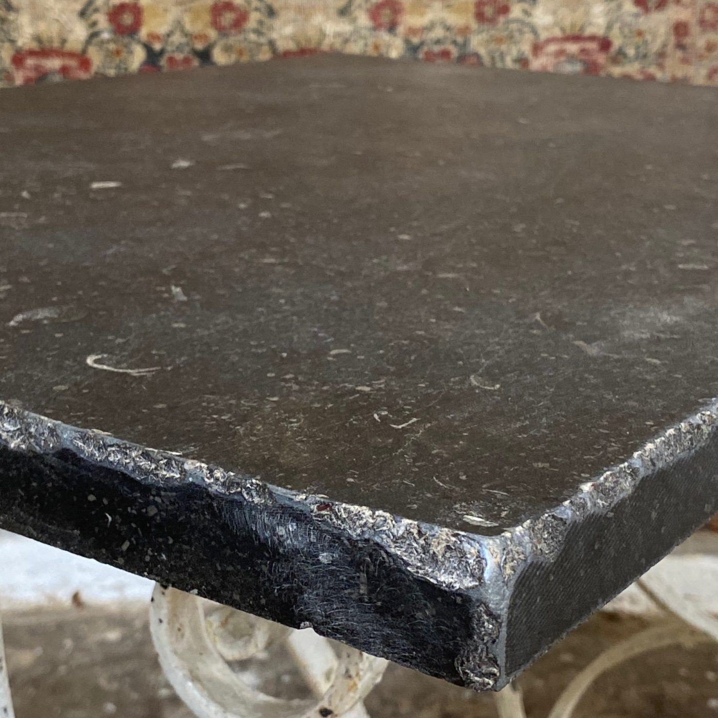 french-garden-table0005