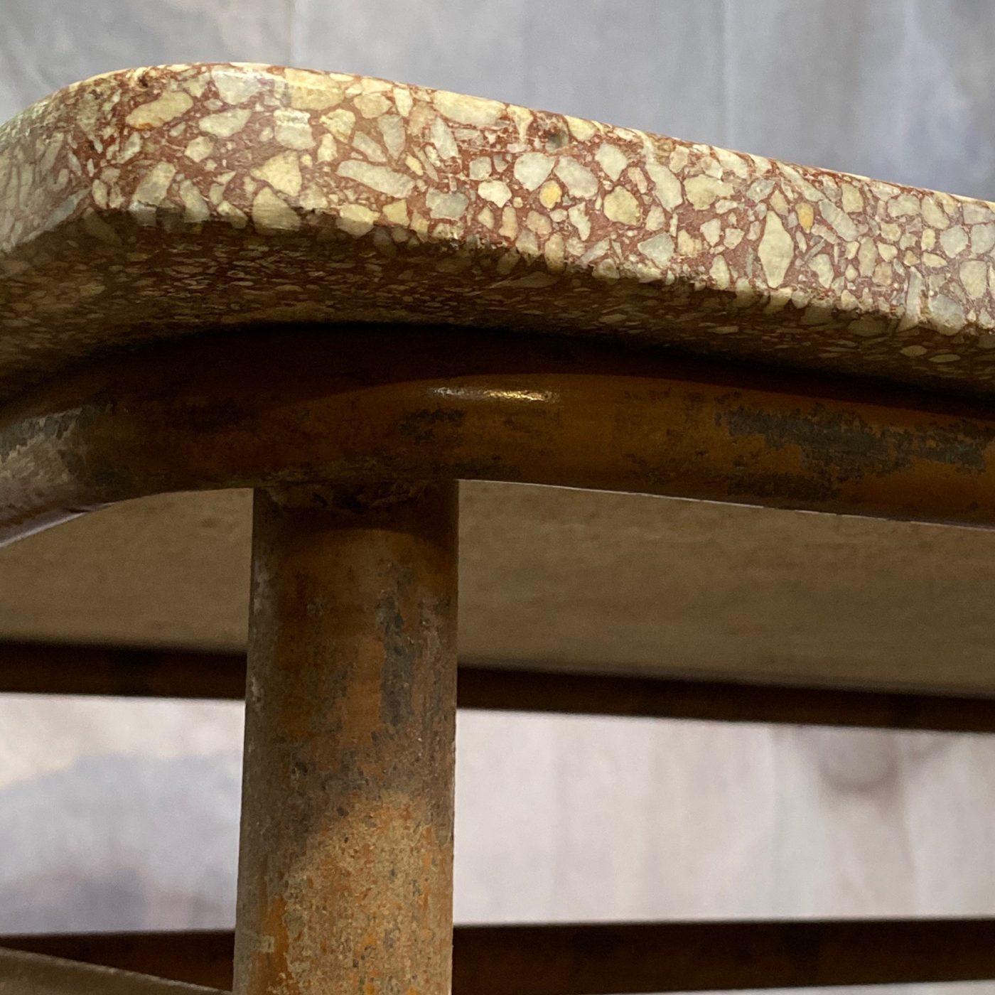 granito-table0001
