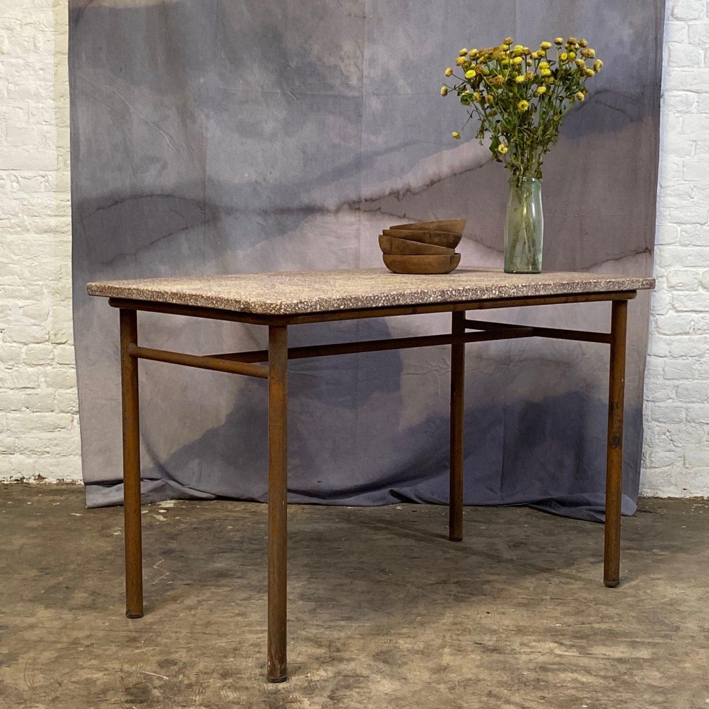 granito-table0002