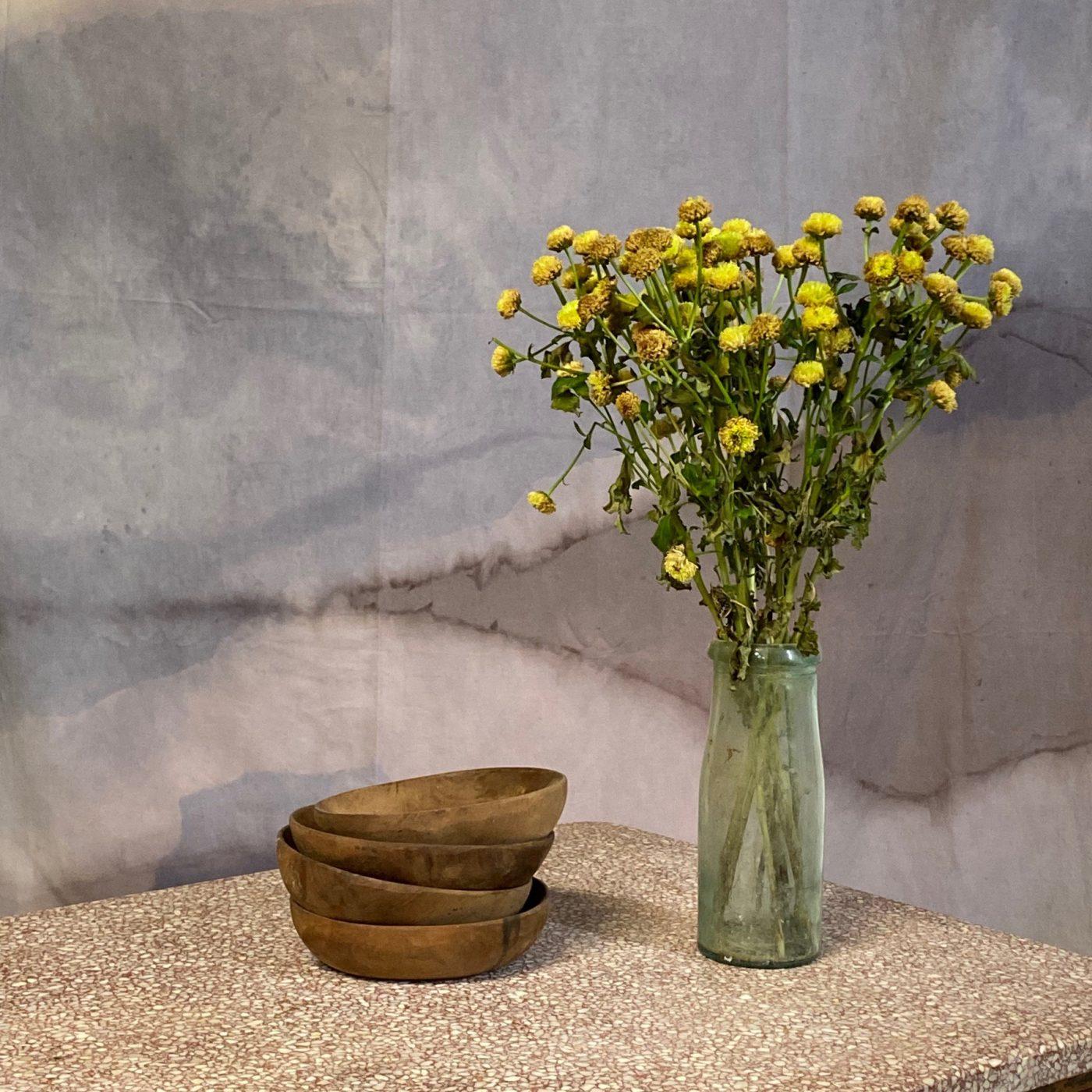 granito-table0003