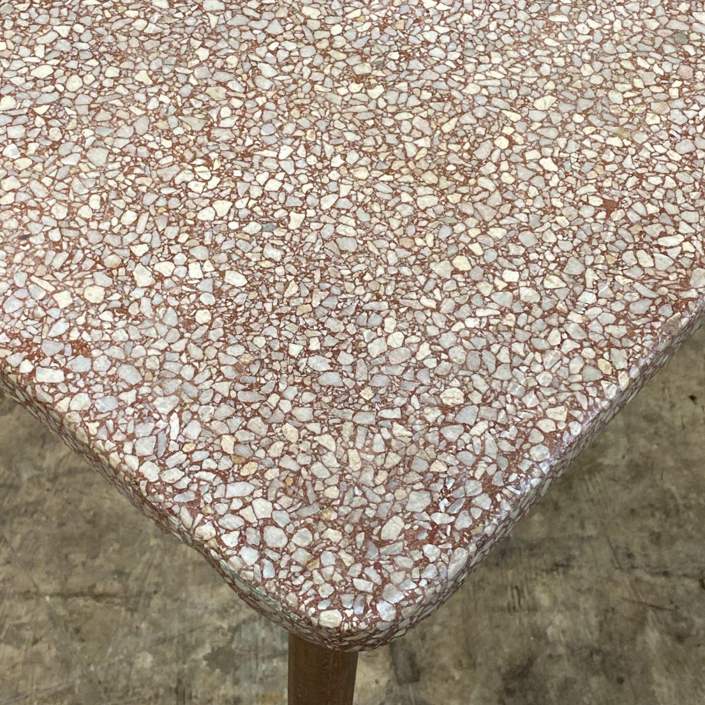 granito-table0004