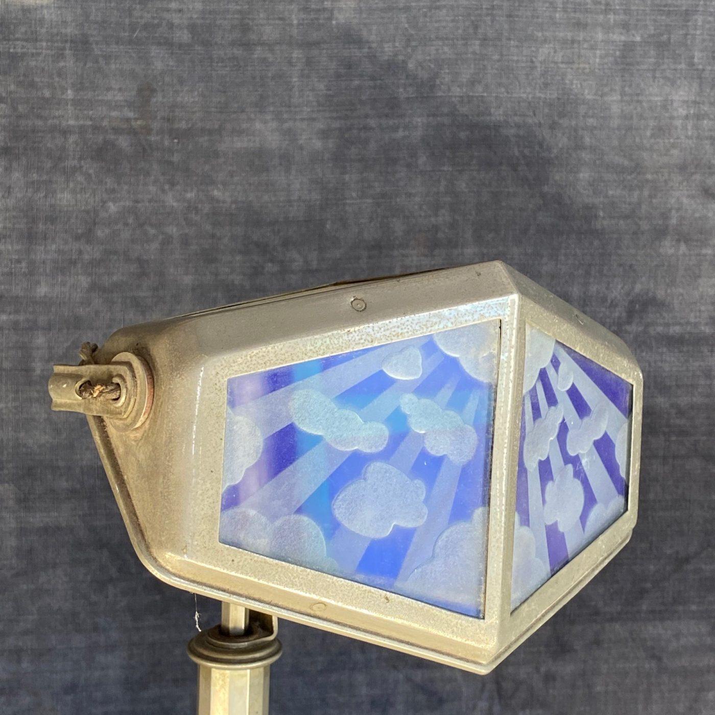 pirouette-lamp0004