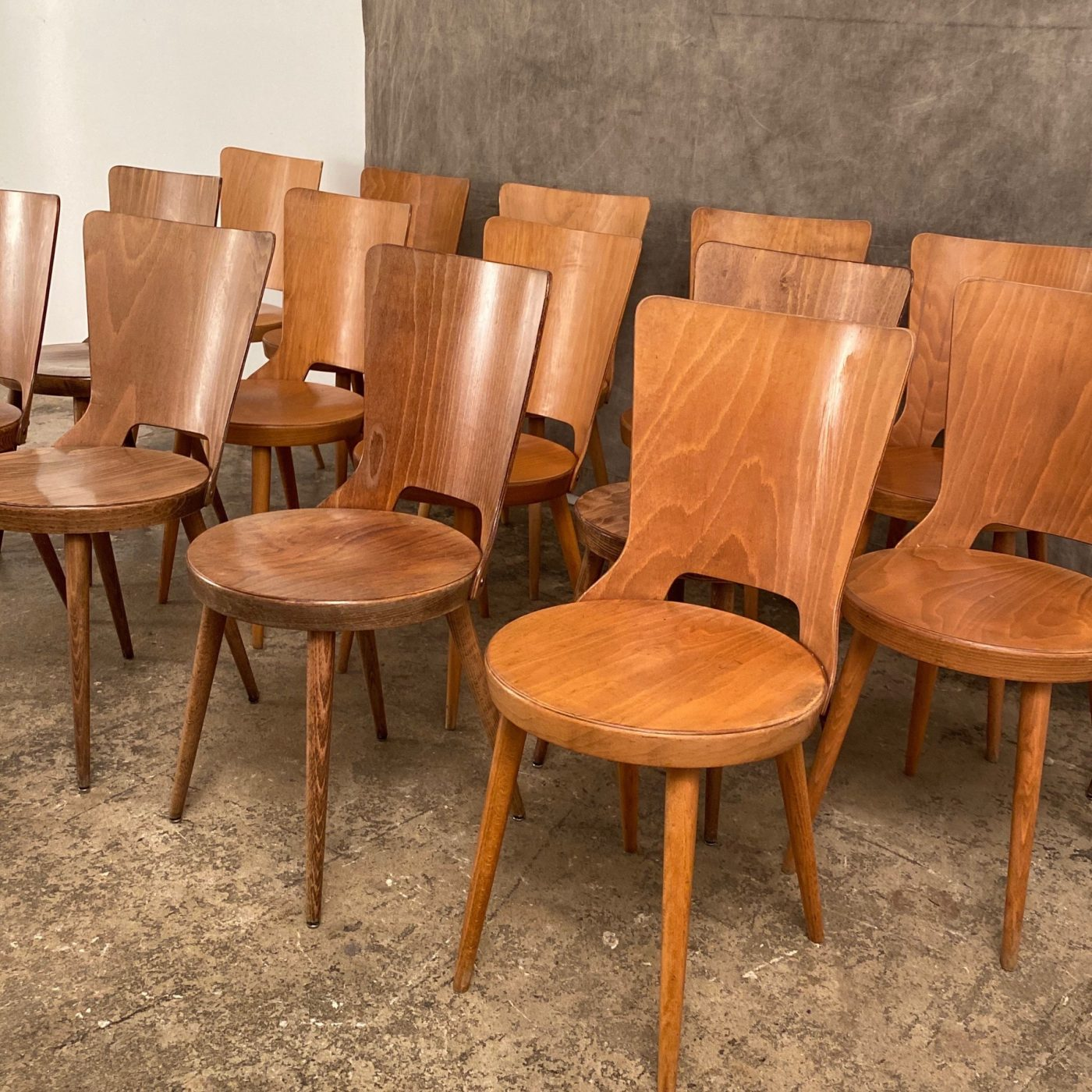 vintage-baumann.chairs0000
