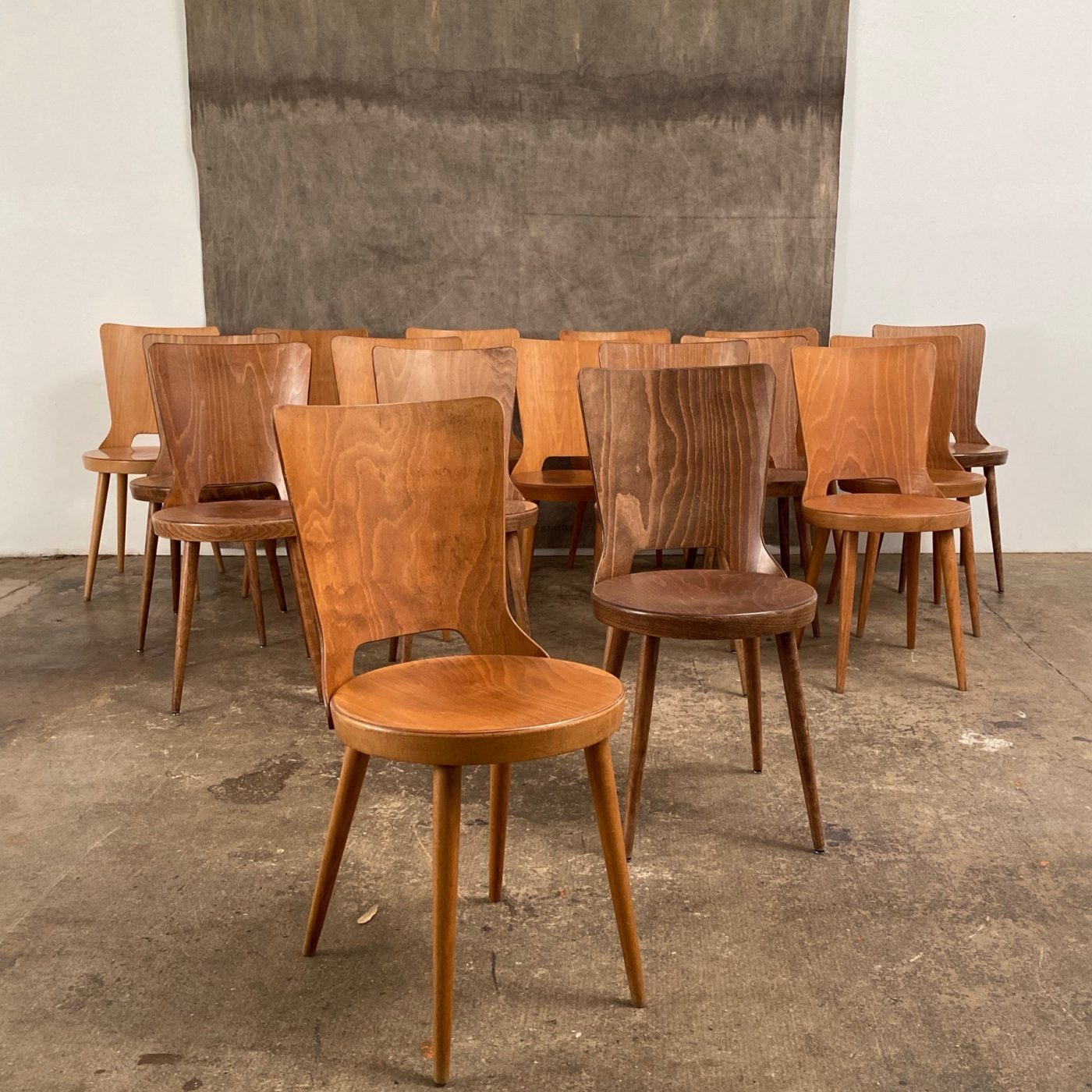 vintage-baumann.chairs0001