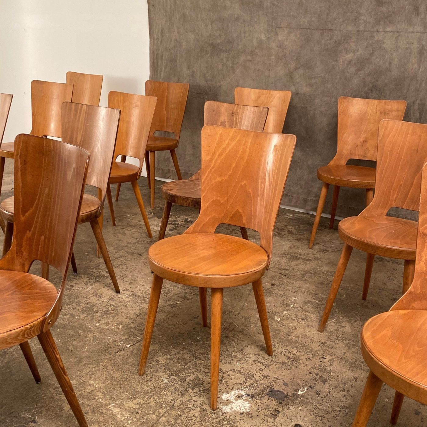 vintage-baumann.chairs0002