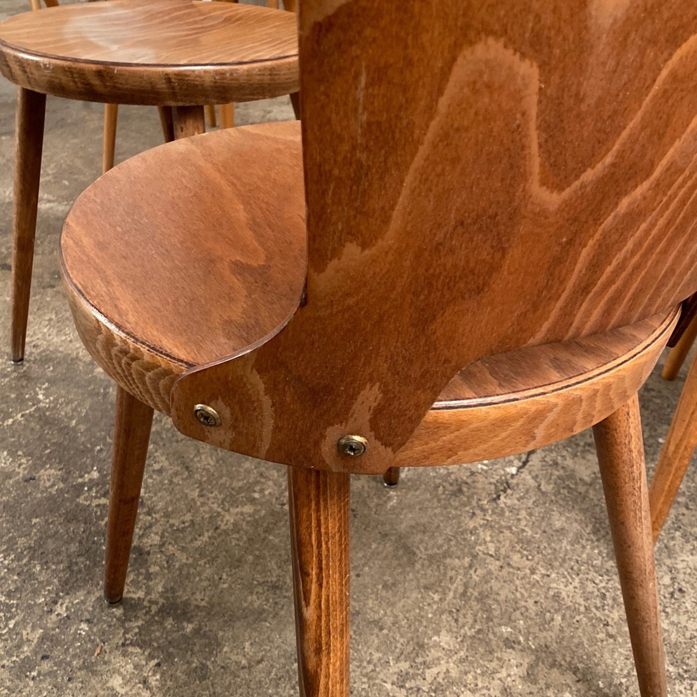 vintage-baumann.chairs0004