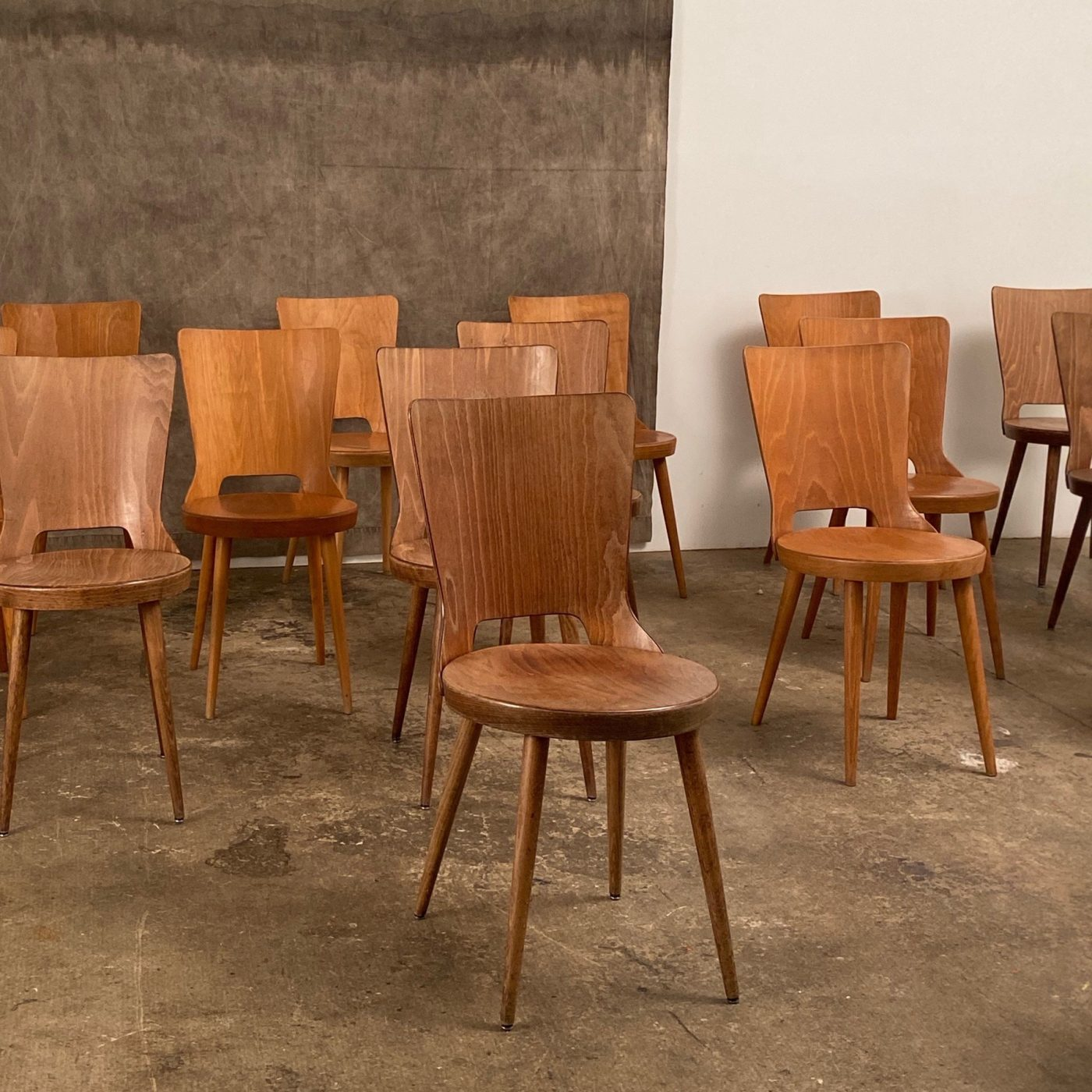 vintage-baumann.chairs0005
