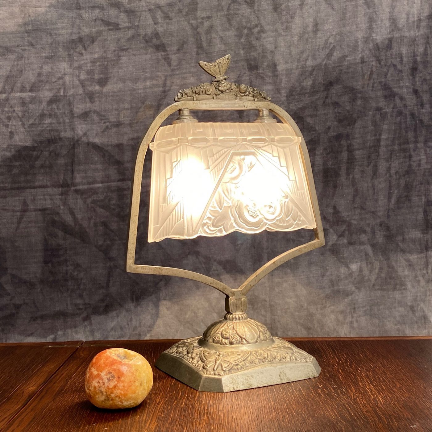 art-deco-lamp0001