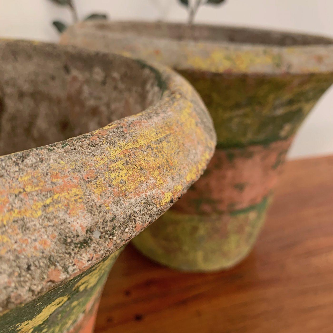 concrete-planters0000
