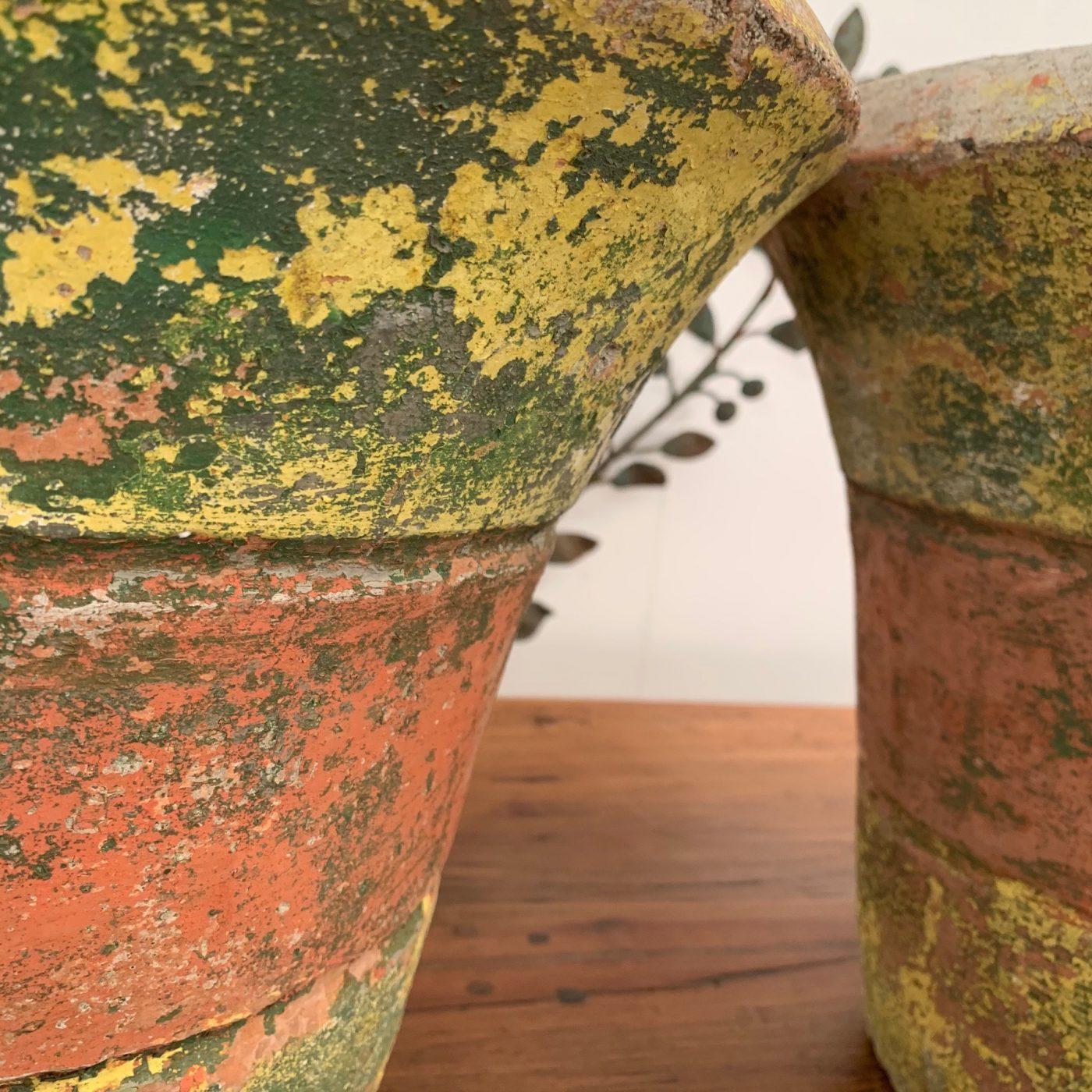 concrete-planters0001