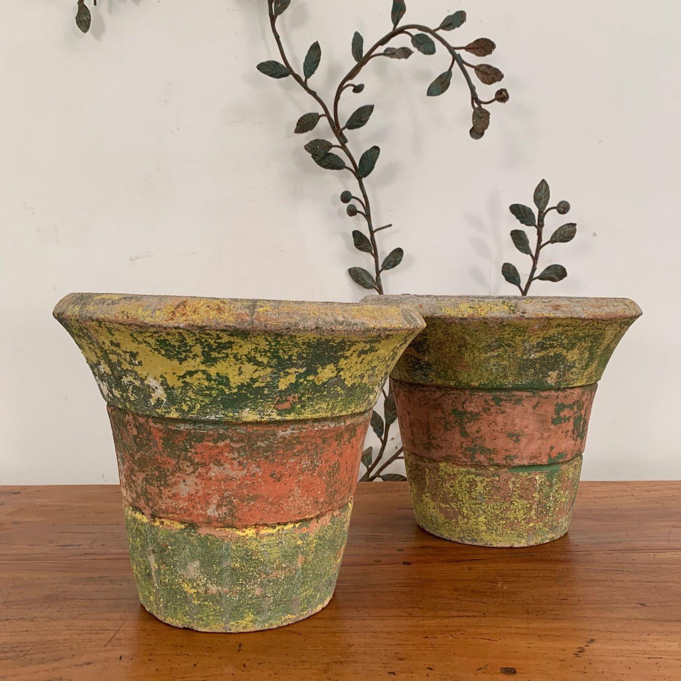concrete-planters0002