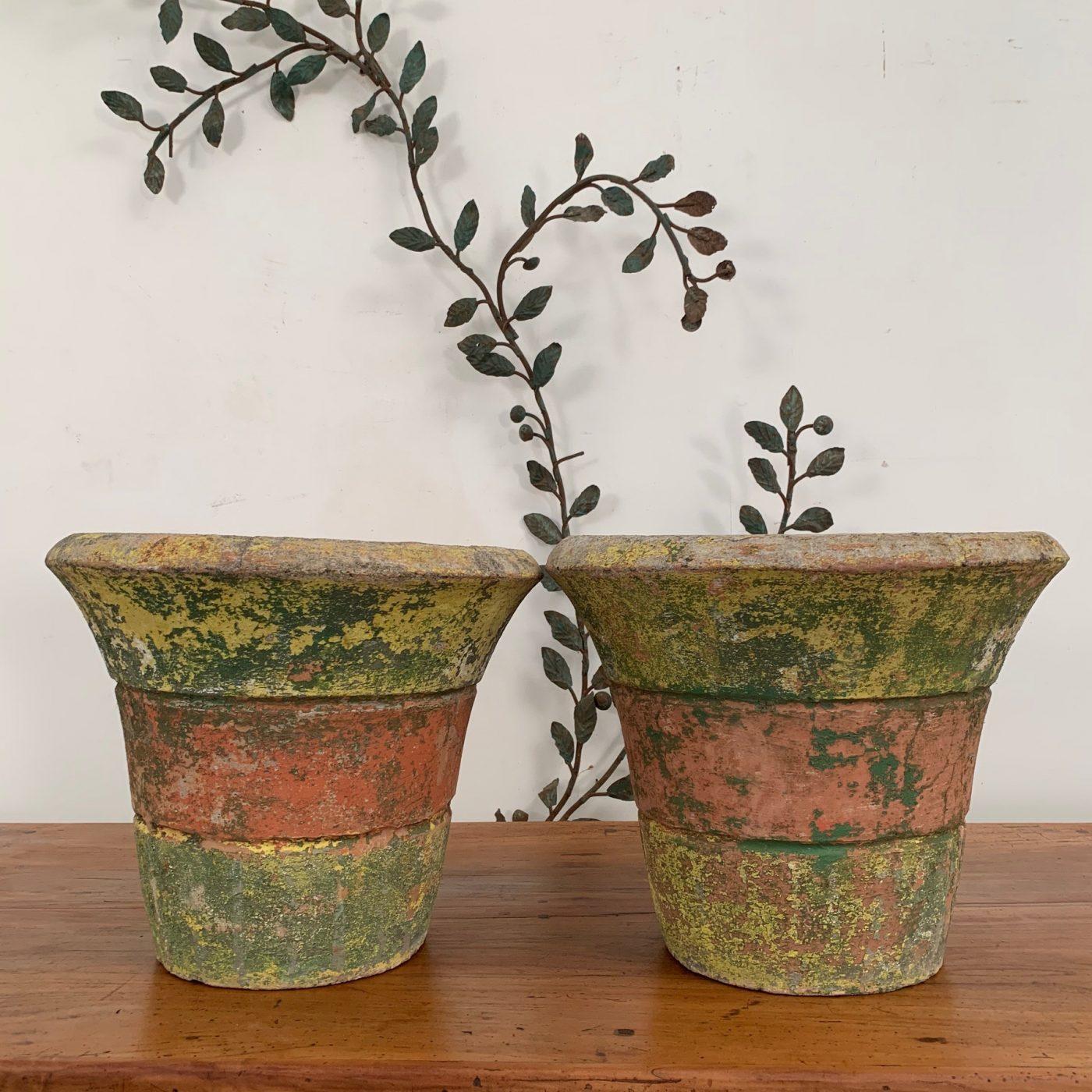 concrete-planters0005