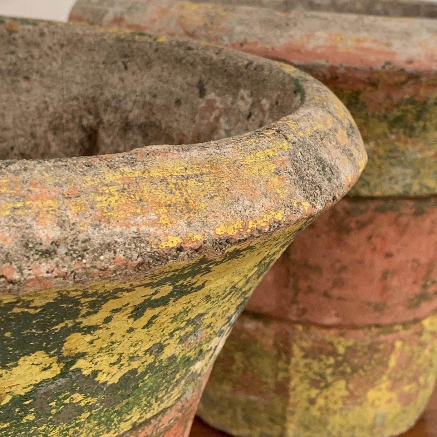 concrete-planters0007