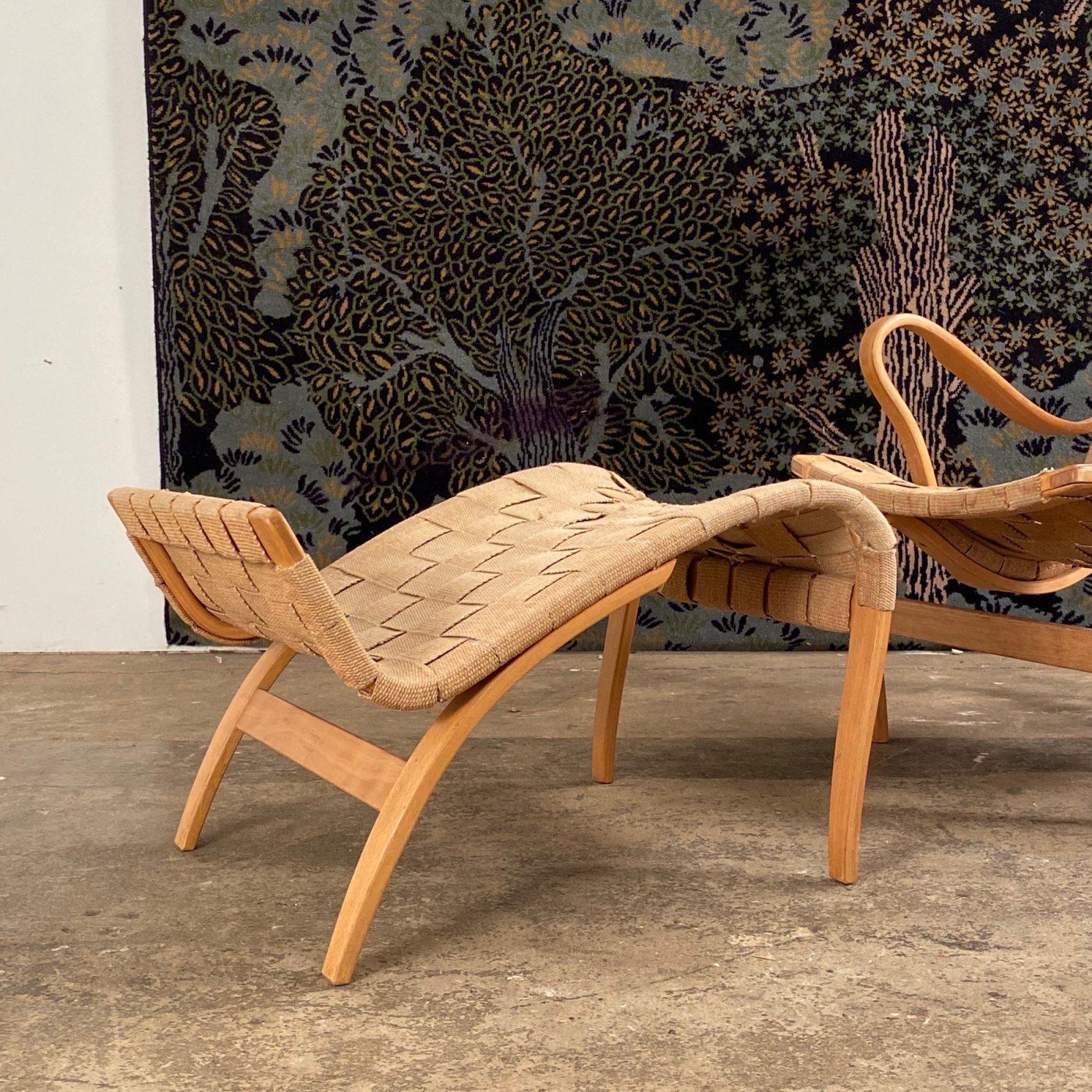 vintage-lounge-chair0000