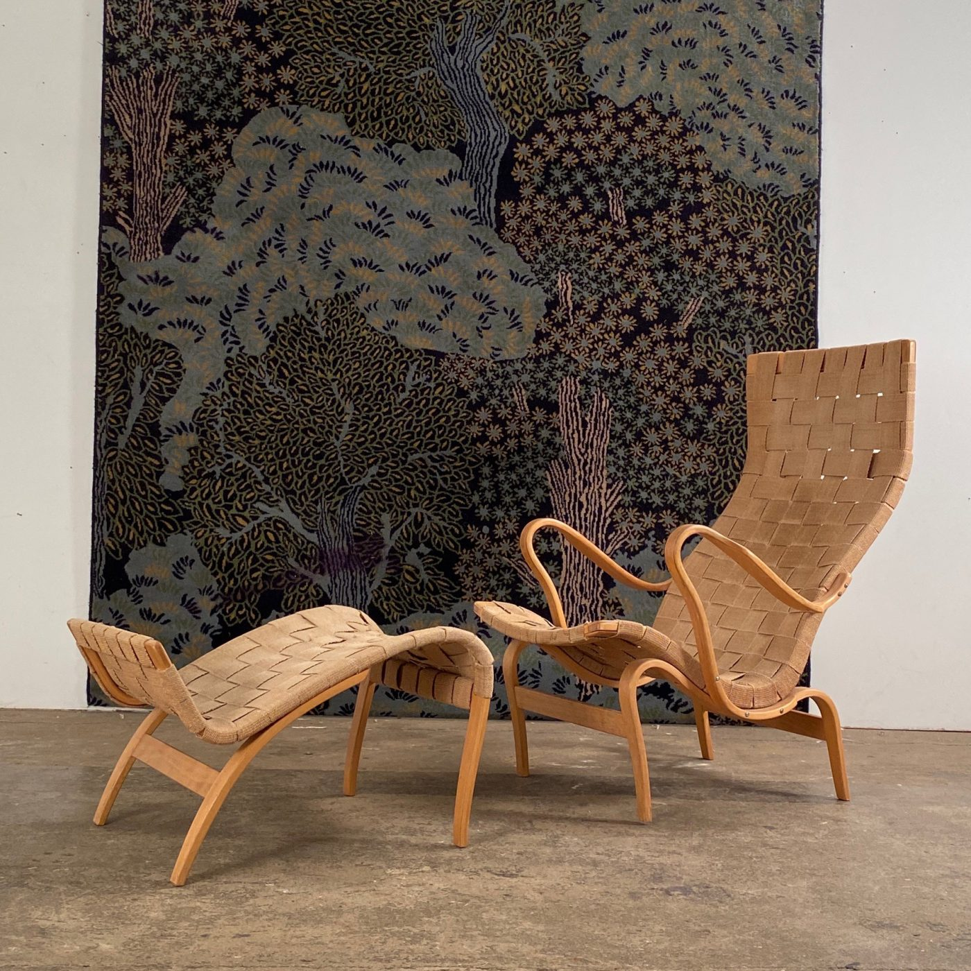vintage-lounge-chair0002