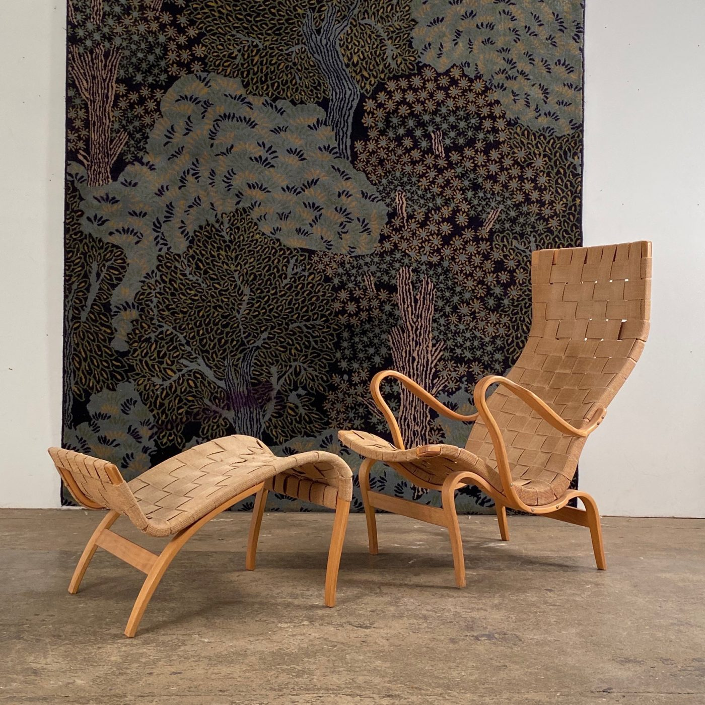 vintage-lounge-chair0005