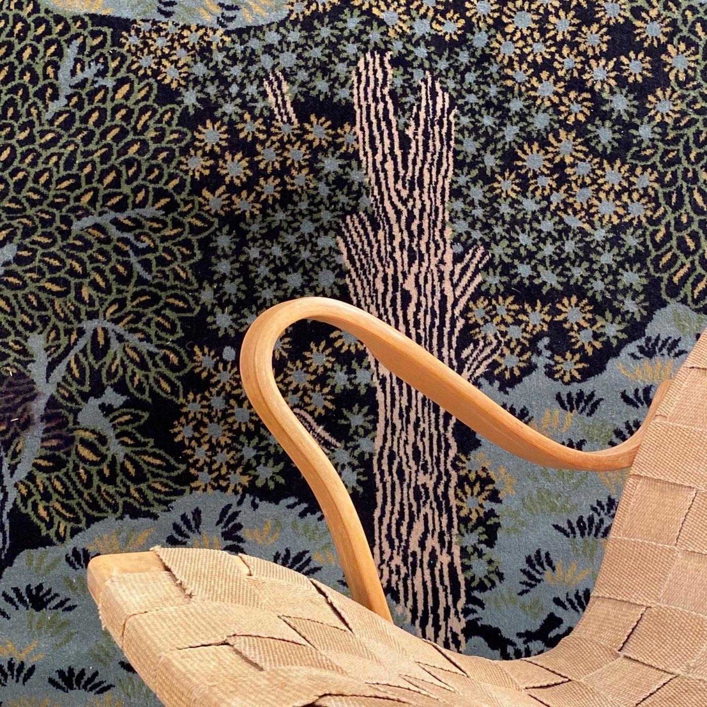vintage-lounge-chair0007