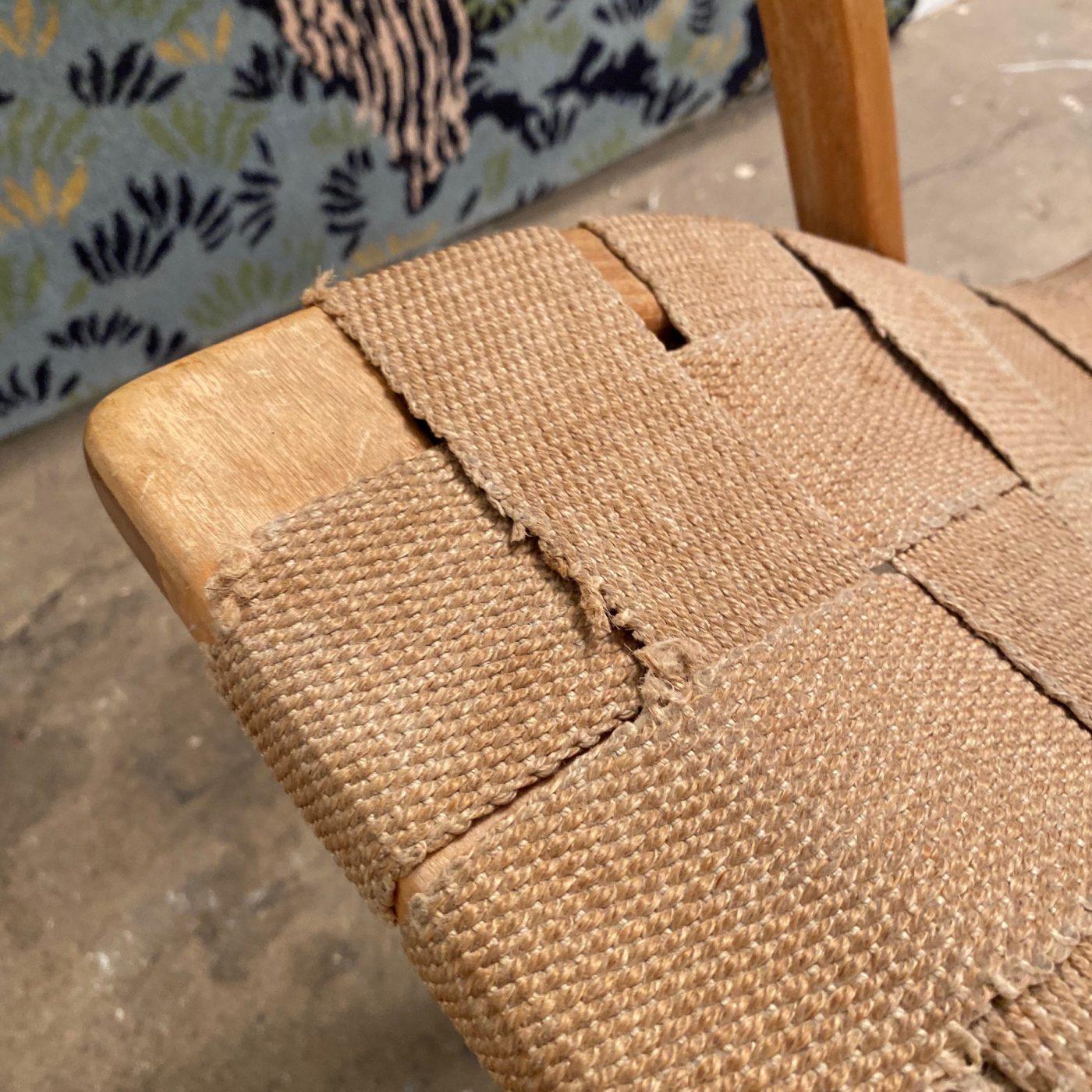 vintage-lounge-chair0008