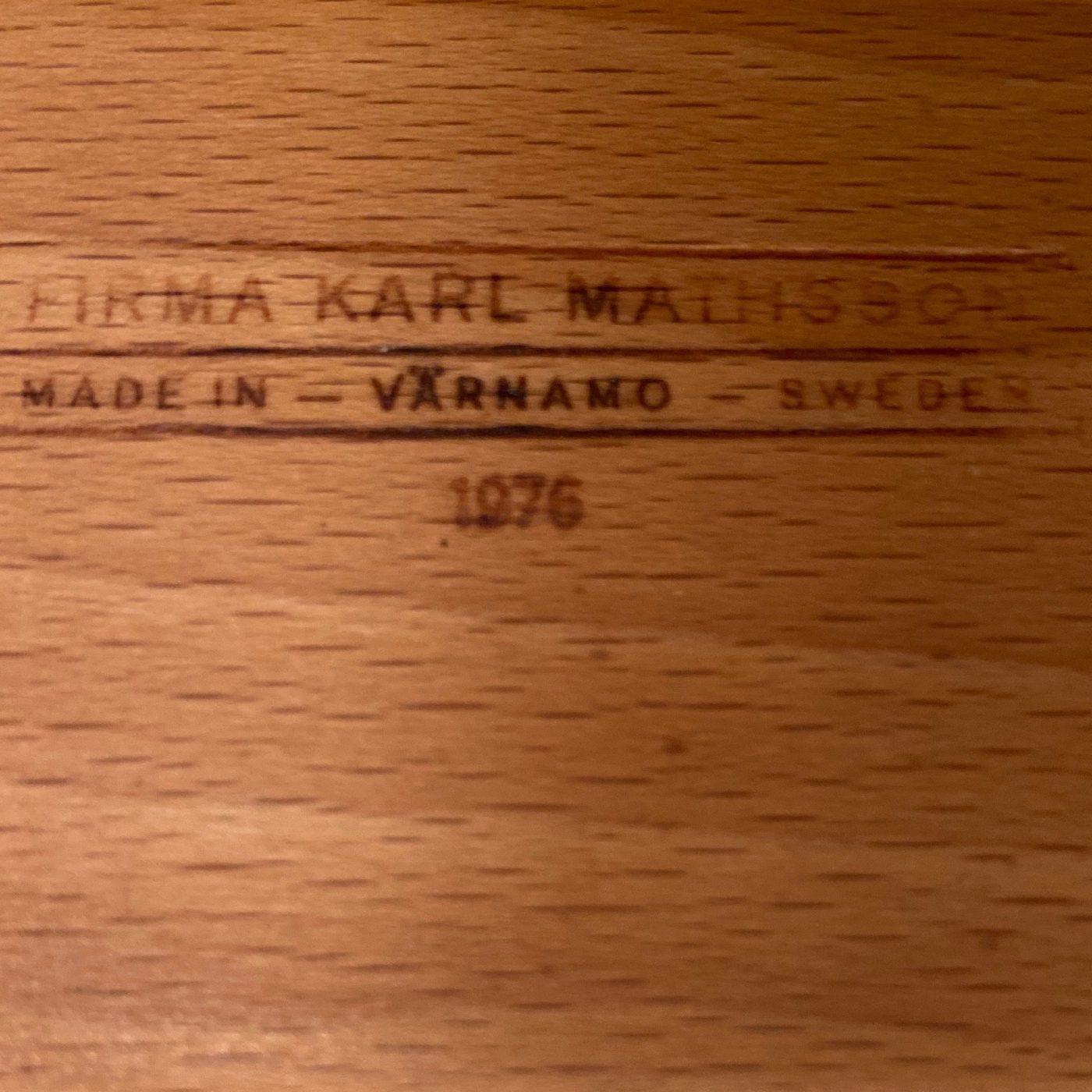 vintage-lounge-chair0010