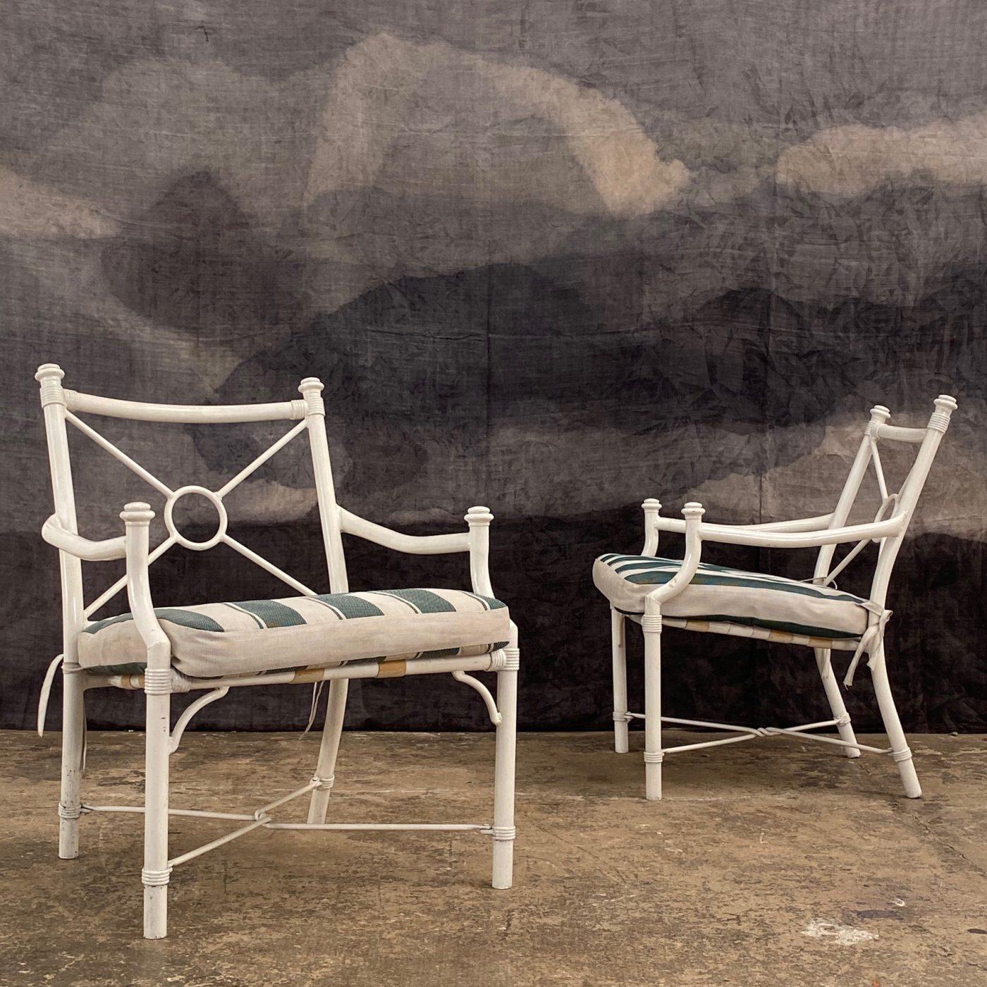 metal-garden-chairs0000