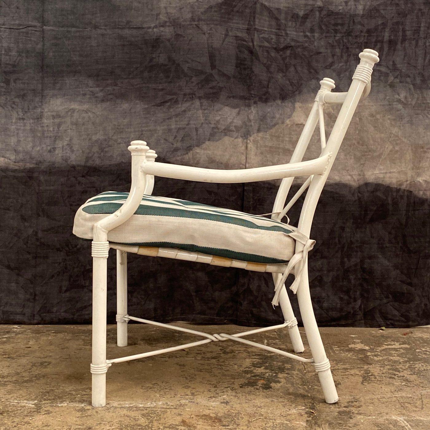 metal-garden-chairs0001
