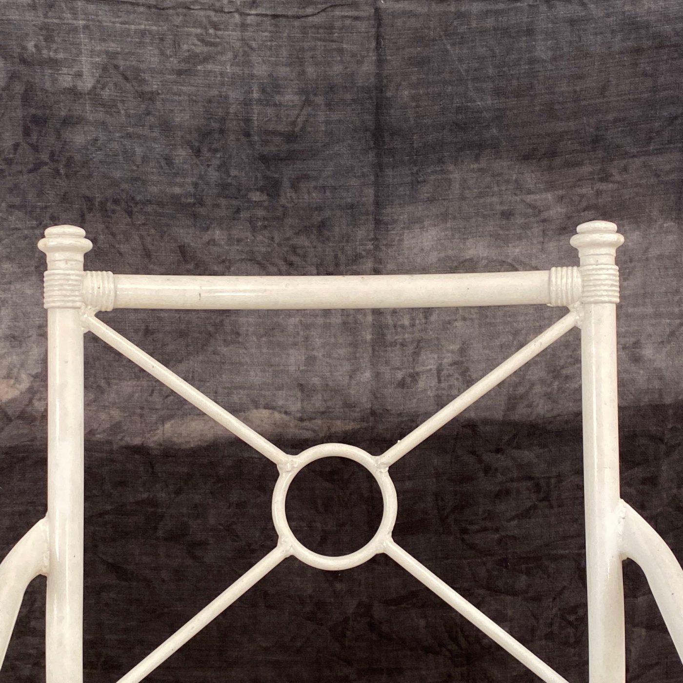 metal-garden-chairs0004