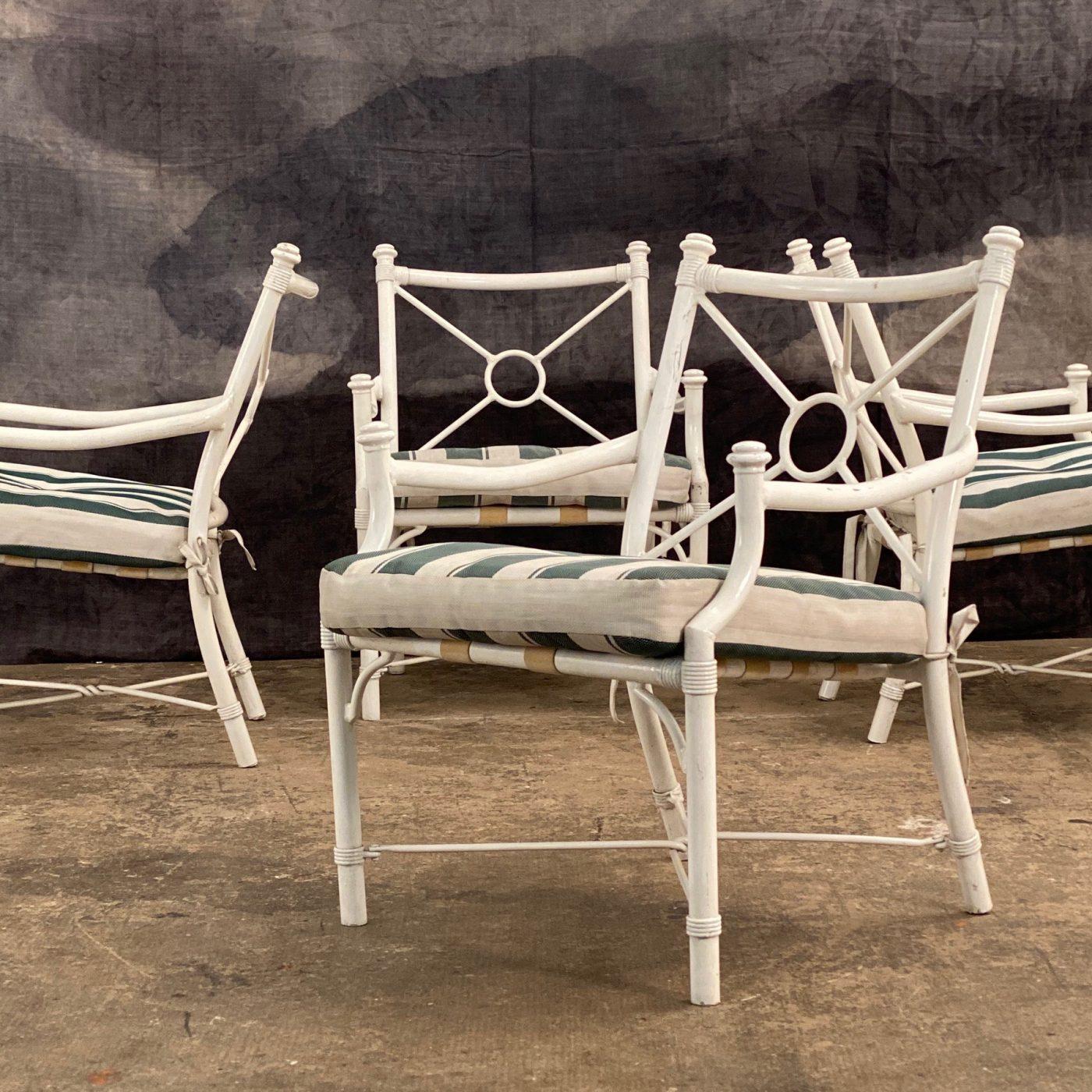 metal-garden-chairs0006