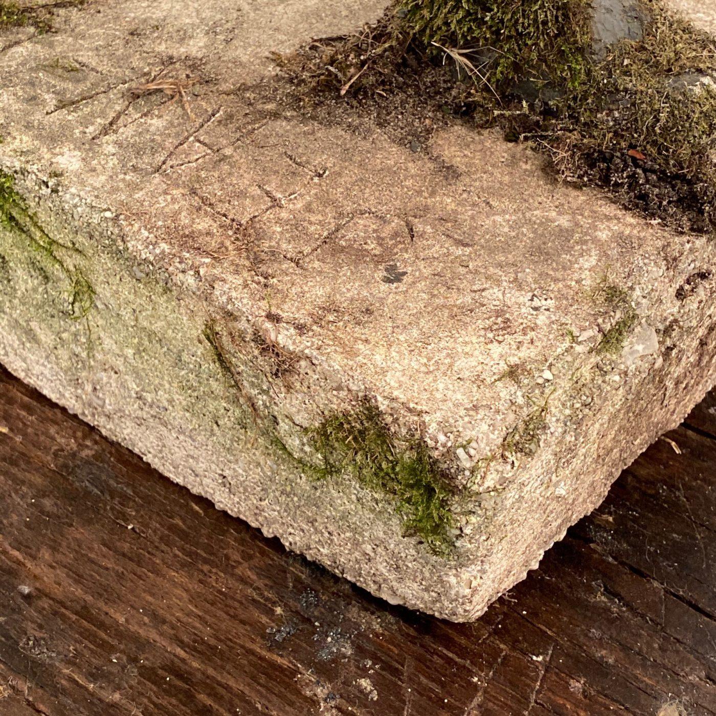 naif-concrete-sculpture0003