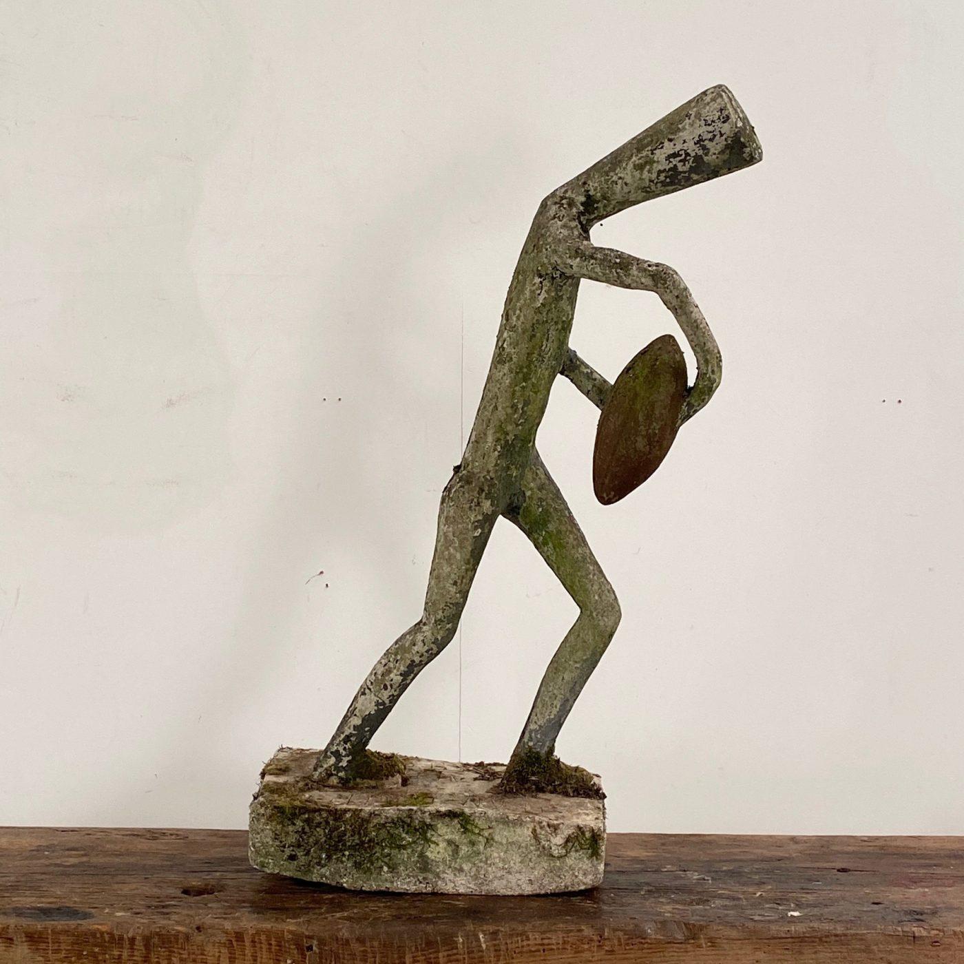 naif-concrete-sculpture0006