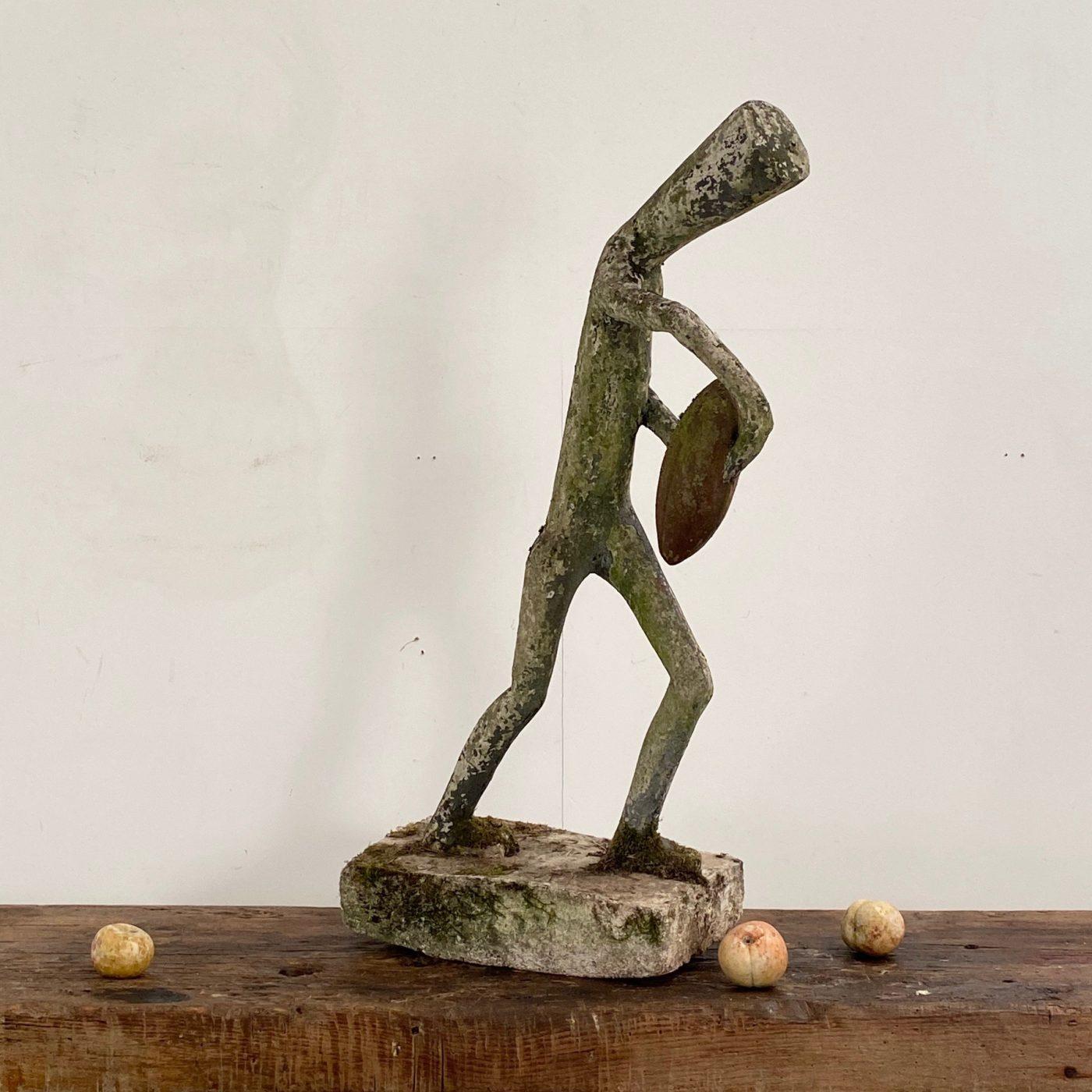 naif-concrete-sculpture0007