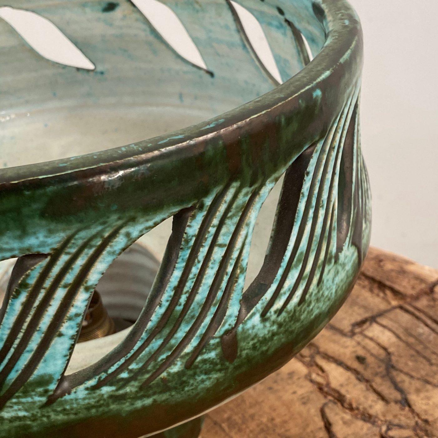 vintage-ceramic-lamp0003