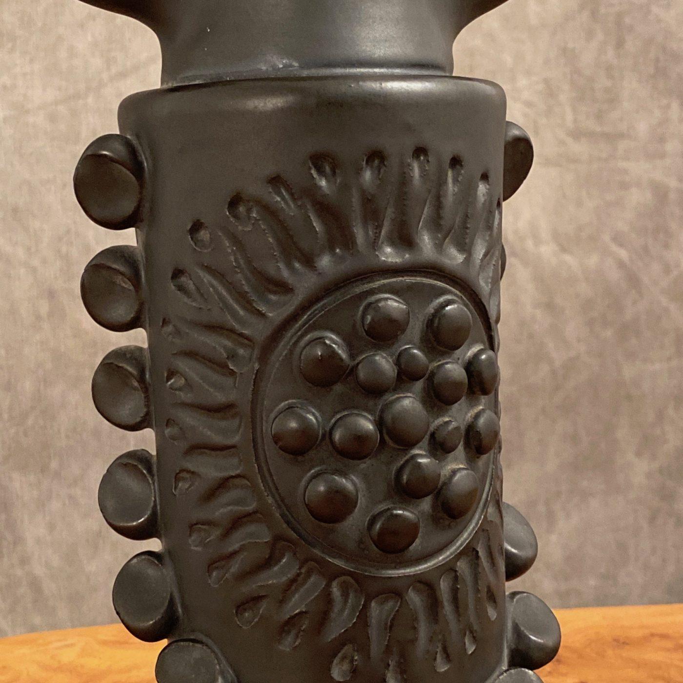midcentury-ceramic-sculpture0002