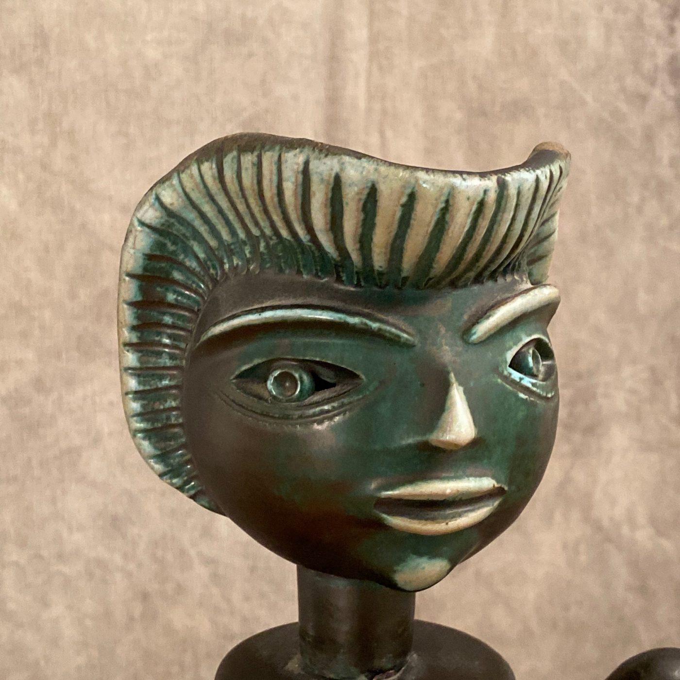 midcentury-ceramic-sculpture0003