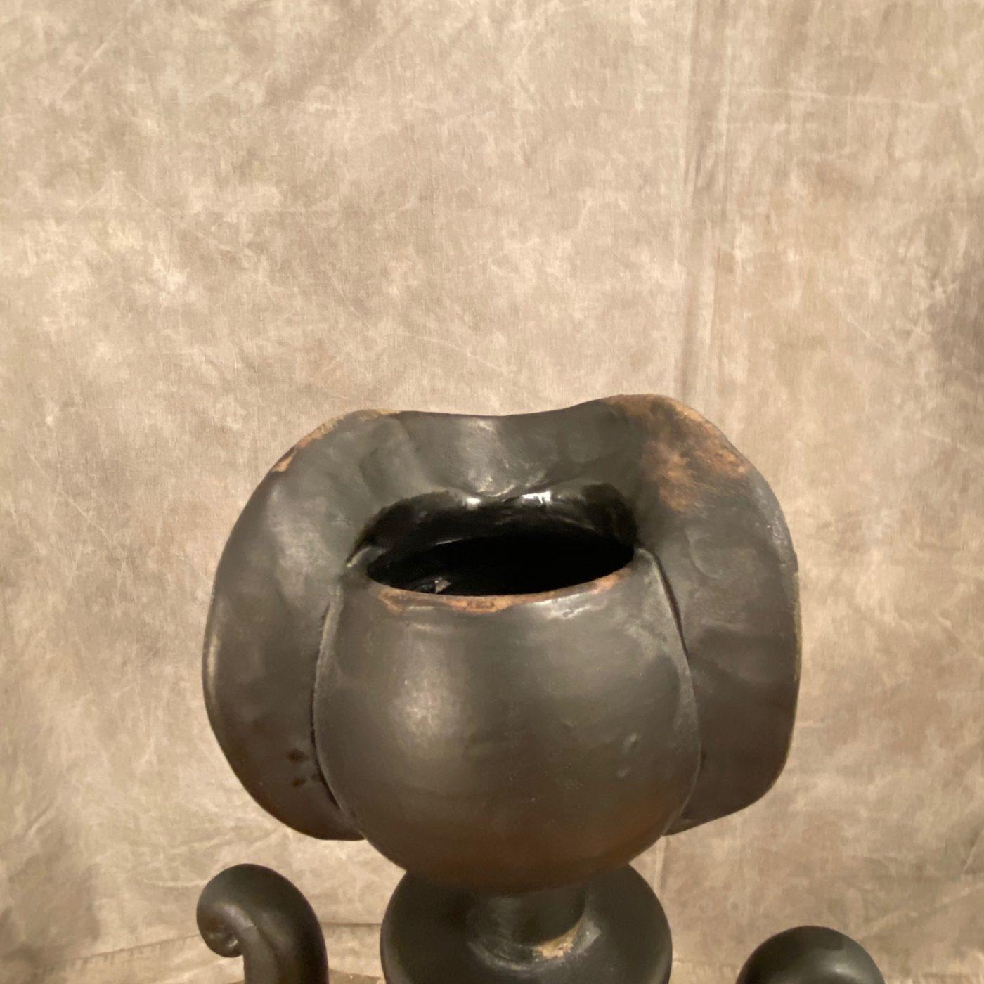 midcentury-ceramic-sculpture0005